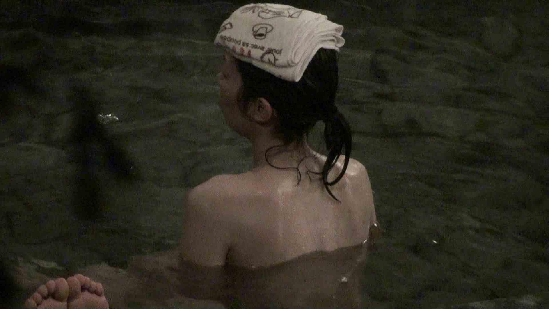 Aquaな露天風呂Vol.399 盗撮 | OLセックス  67画像 34