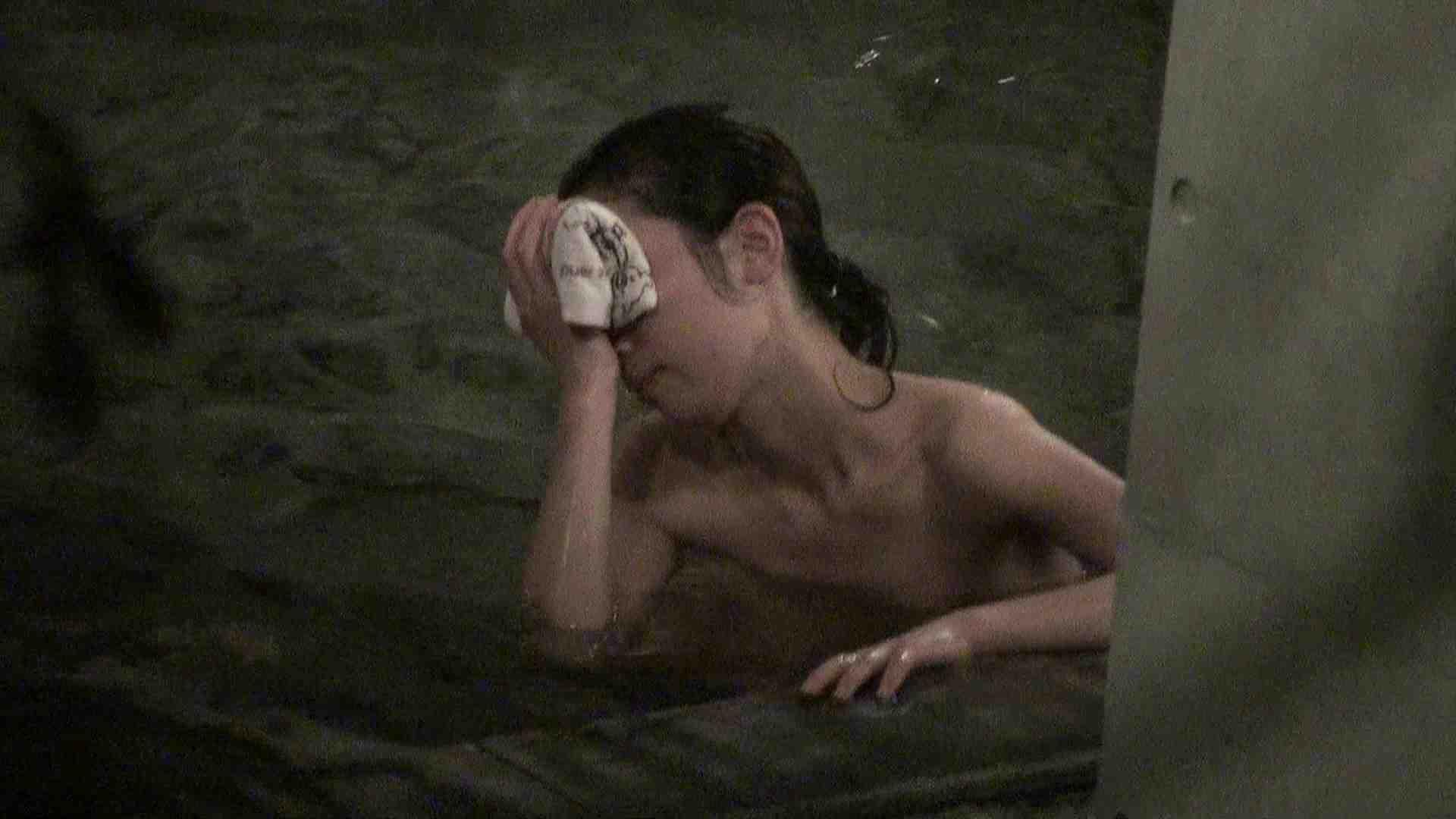 無修正エロ動画|Aquaな露天風呂Vol.399|のぞき本舗 中村屋