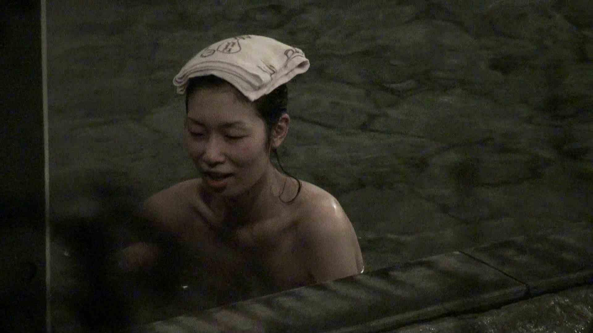 Aquaな露天風呂Vol.399 盗撮 | OLセックス  67画像 67