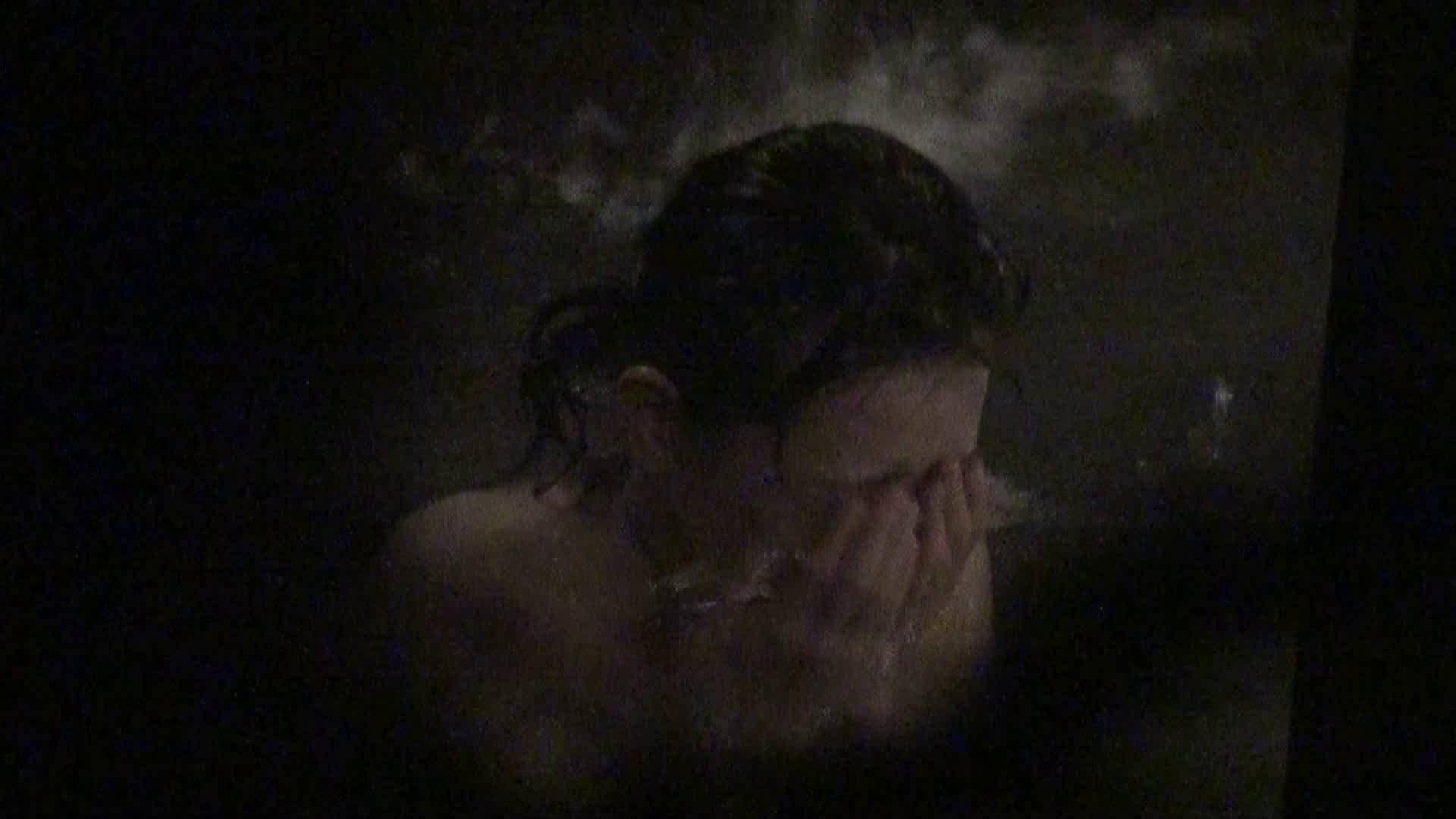Aquaな露天風呂Vol.402 OLセックス  88画像 6