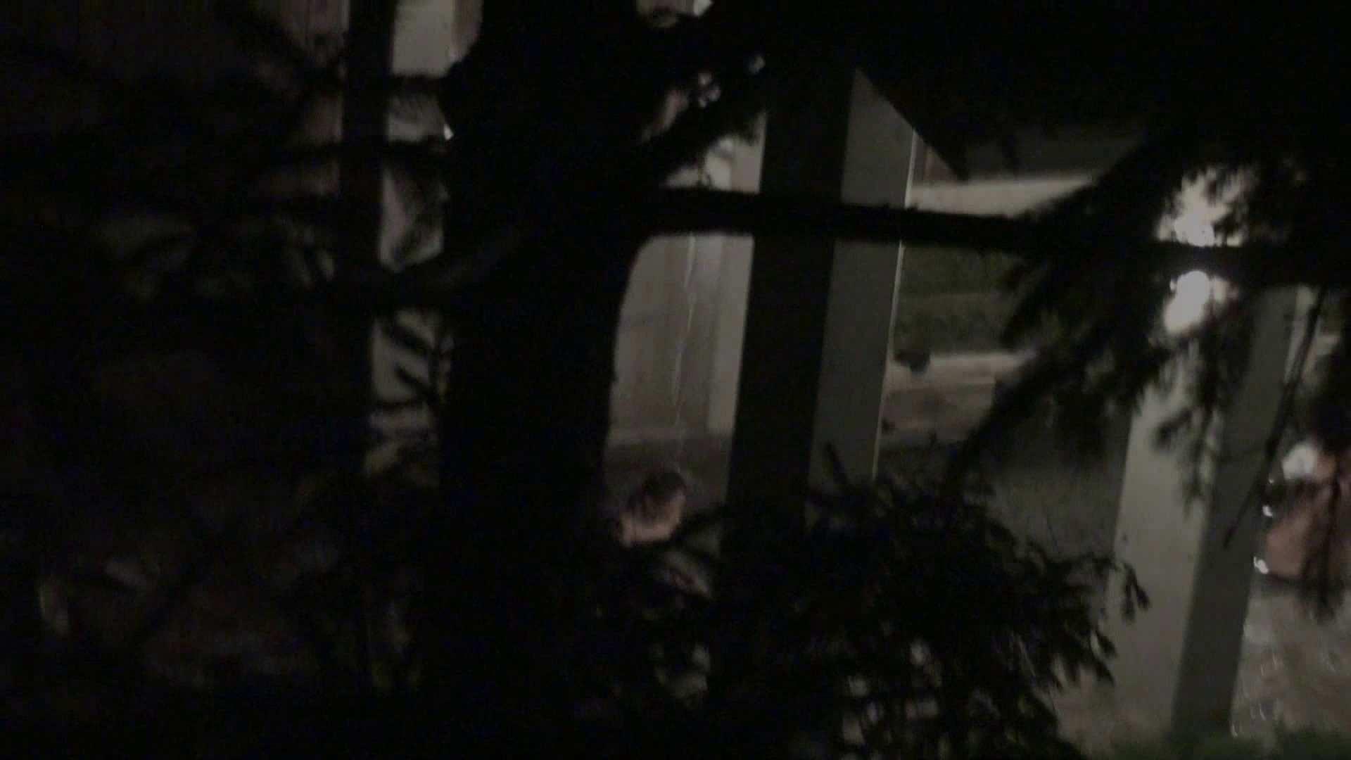 Aquaな露天風呂Vol.402 盗撮 ヌード画像 88画像 83