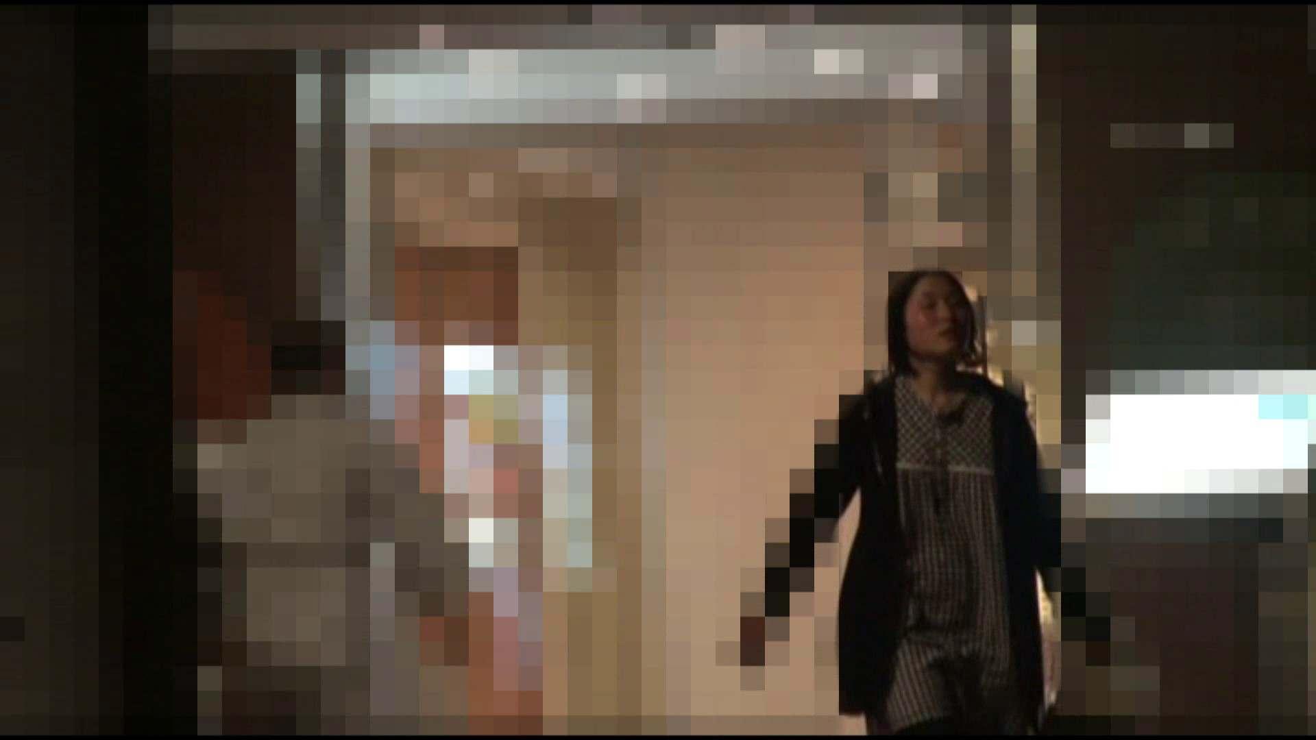 Aquaな露天風呂Vol.404 盗撮 性交動画流出 91画像 2