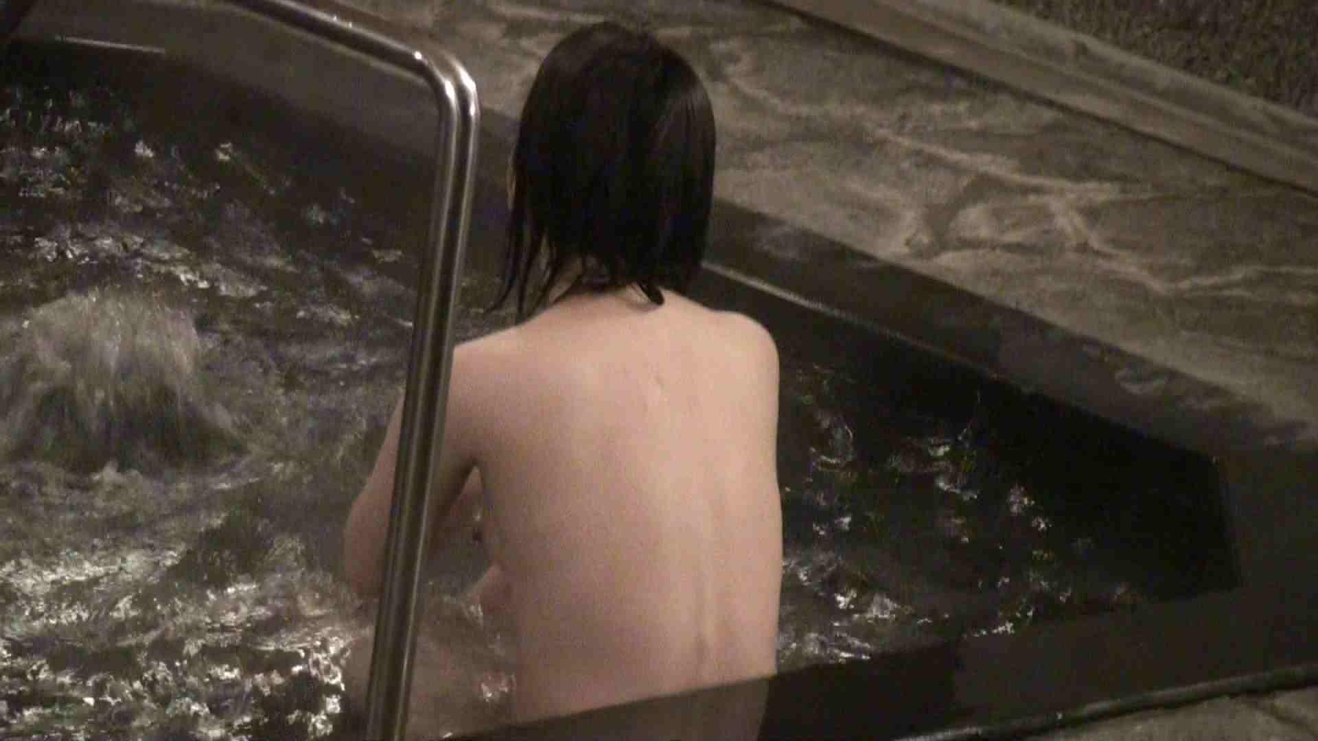 Aquaな露天風呂Vol.404 盗撮 性交動画流出 91画像 29