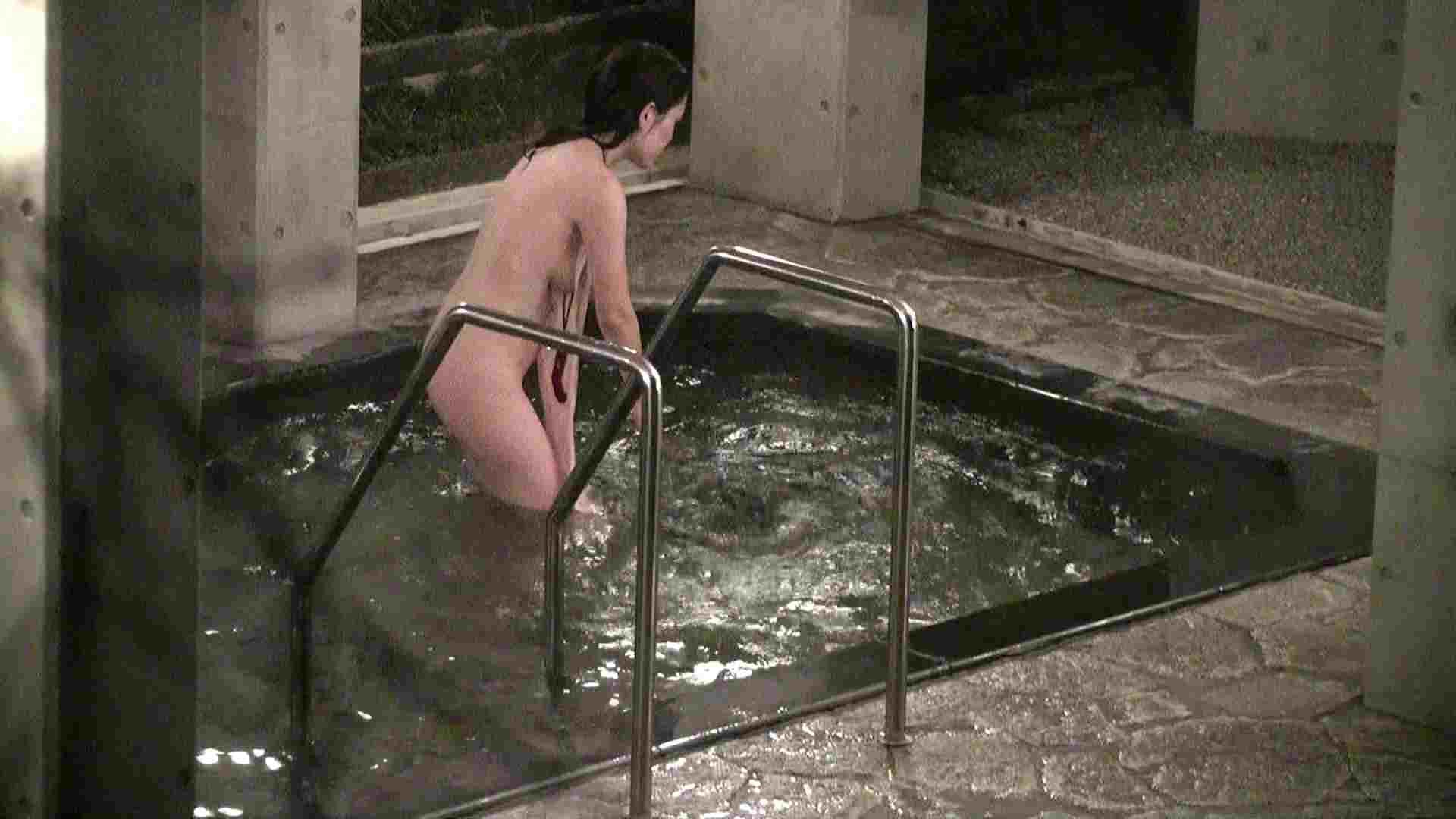 Aquaな露天風呂Vol.414 盗撮  67画像 18