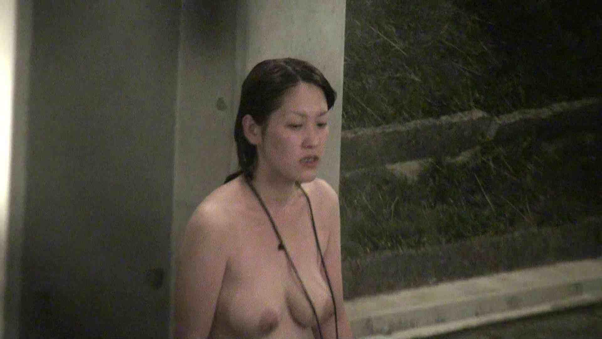 Aquaな露天風呂Vol.414 盗撮  67画像 24