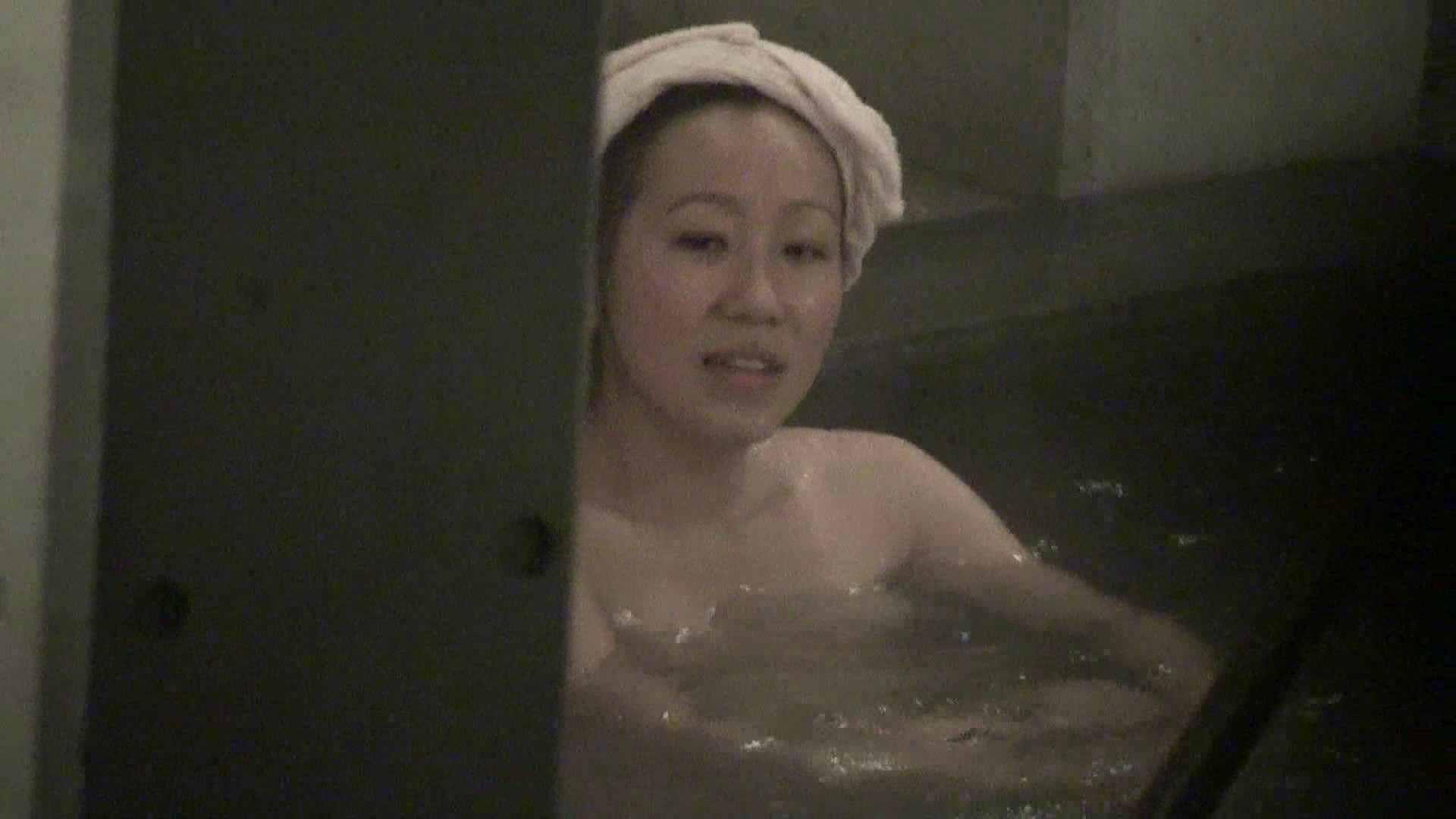 Aquaな露天風呂Vol.416 盗撮  52画像 3