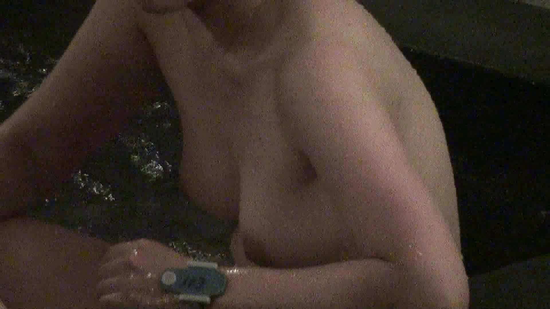 Aquaな露天風呂Vol.416 OLセックス 盗撮えろ無修正画像 52画像 11