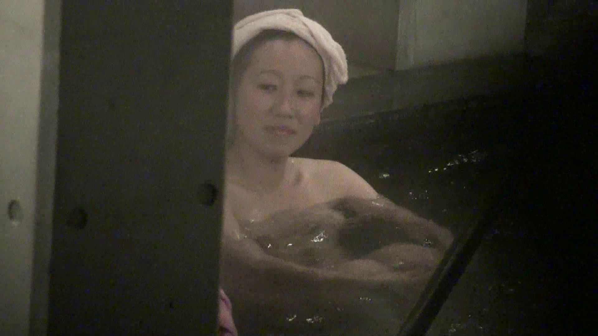 Aquaな露天風呂Vol.416 盗撮 | 露天  52画像 16