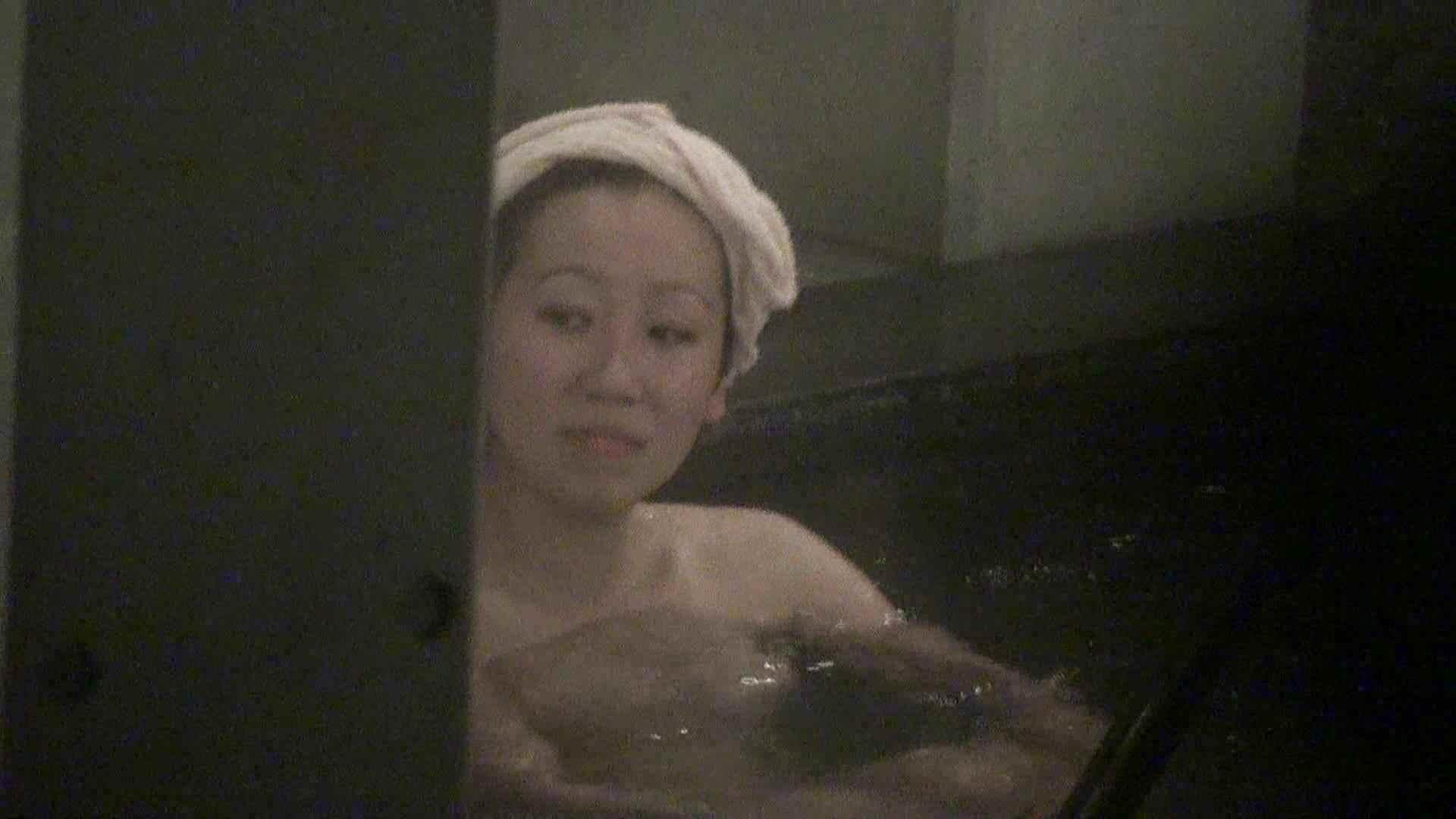 Aquaな露天風呂Vol.416 盗撮  52画像 18