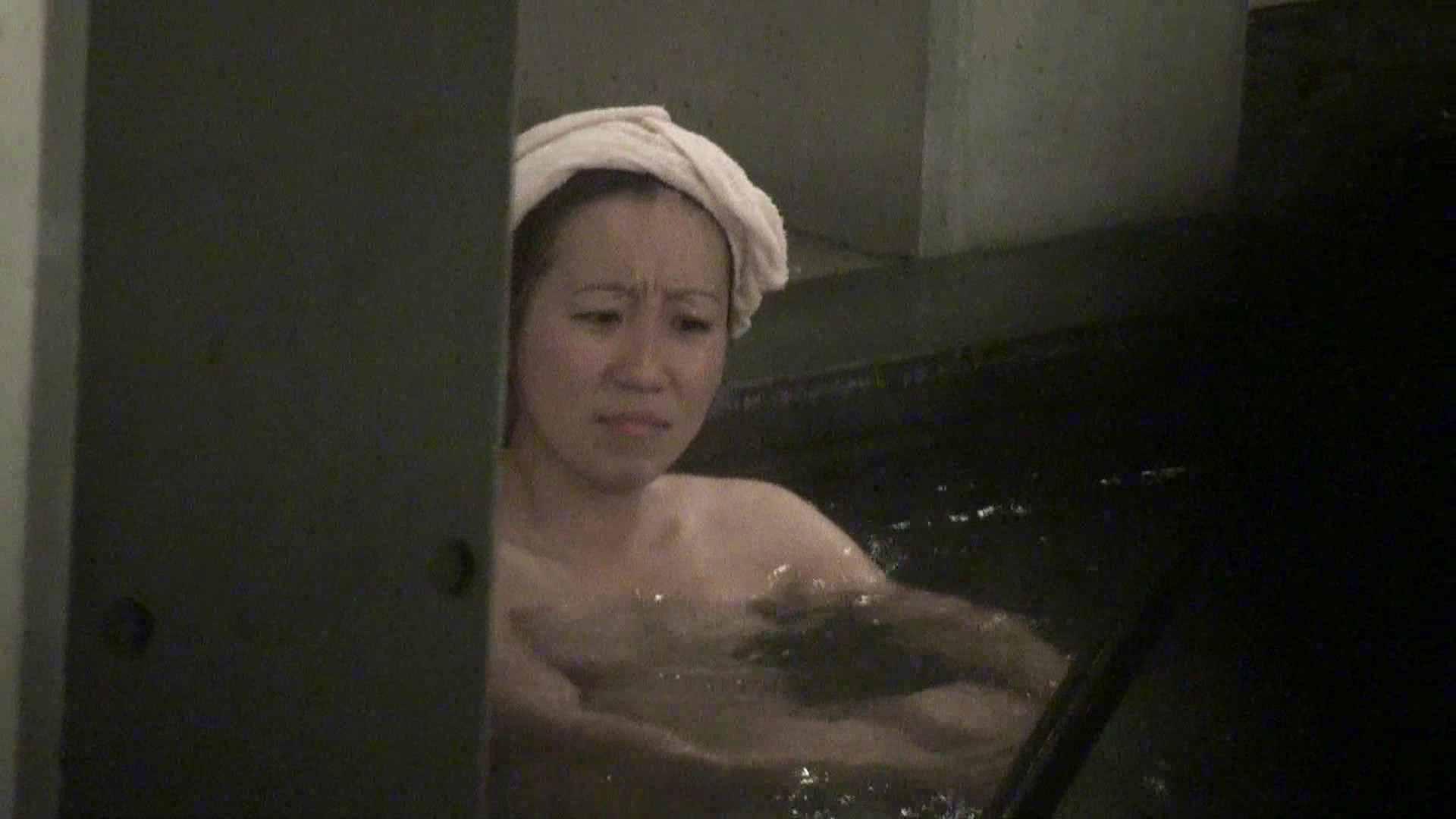 Aquaな露天風呂Vol.416 OLセックス 盗撮えろ無修正画像 52画像 20