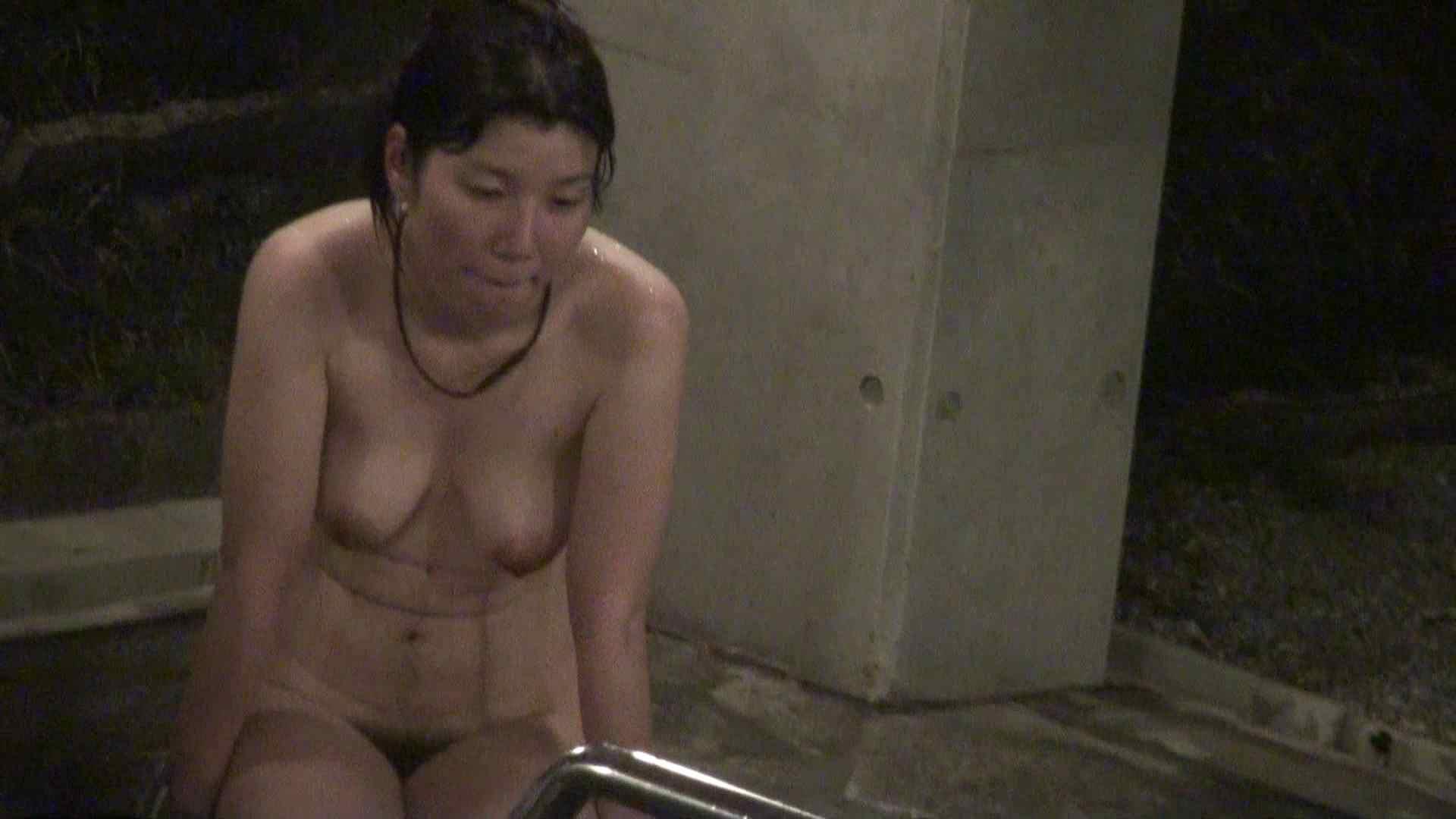 Aquaな露天風呂Vol.419 盗撮 | OLセックス  99画像 85