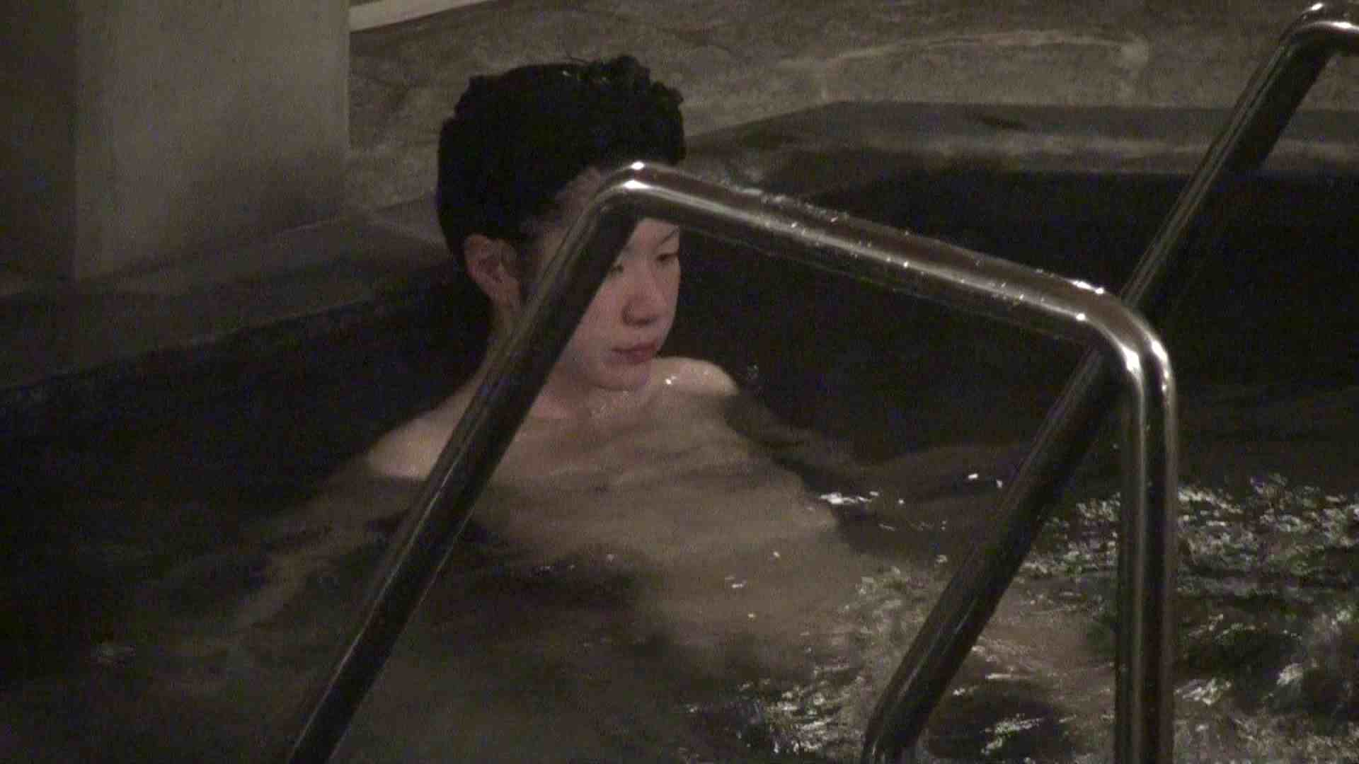 Aquaな露天風呂Vol.425 露天 ヌード画像 105画像 38