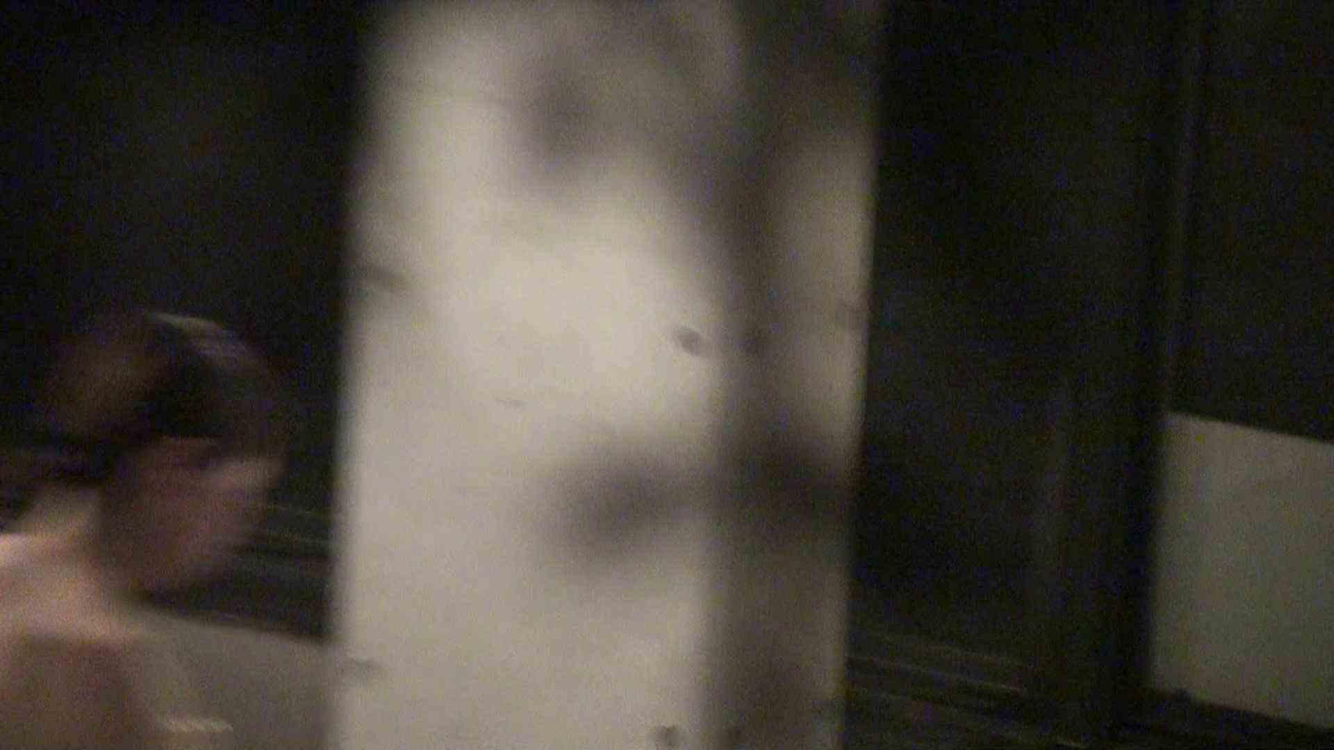 Aquaな露天風呂Vol.426 OLセックス 盗み撮りオマンコ動画キャプチャ 106画像 11