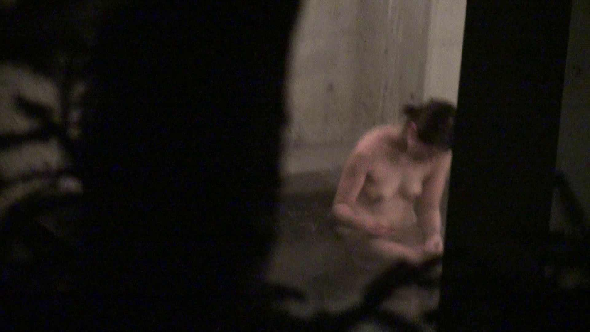 Aquaな露天風呂Vol.426 OLセックス 盗み撮りオマンコ動画キャプチャ 106画像 29