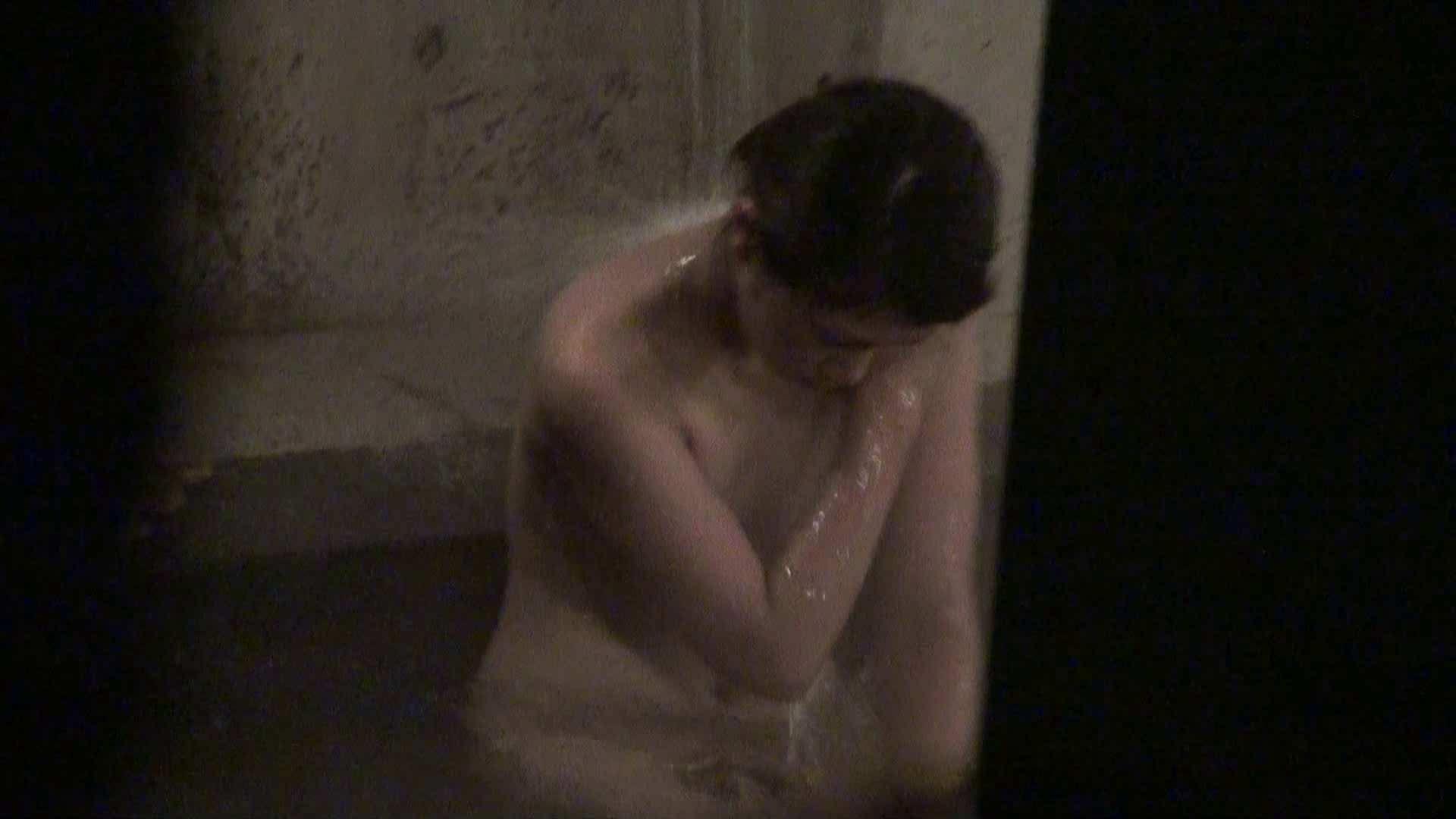 Aquaな露天風呂Vol.426 OLセックス 盗み撮りオマンコ動画キャプチャ 106画像 41