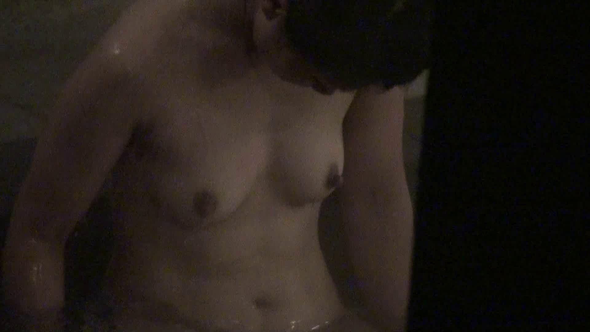 Aquaな露天風呂Vol.426 OLセックス 盗み撮りオマンコ動画キャプチャ 106画像 53