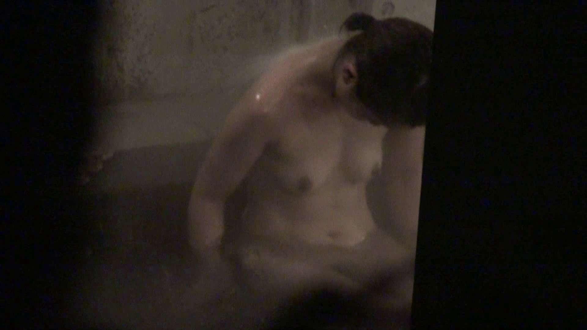 Aquaな露天風呂Vol.426 OLセックス 盗み撮りオマンコ動画キャプチャ 106画像 65