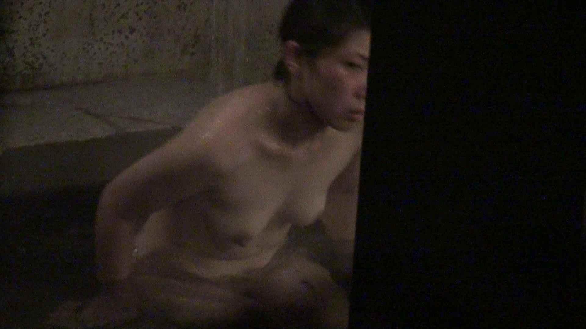 Aquaな露天風呂Vol.426 露天 | 盗撮  106画像 76