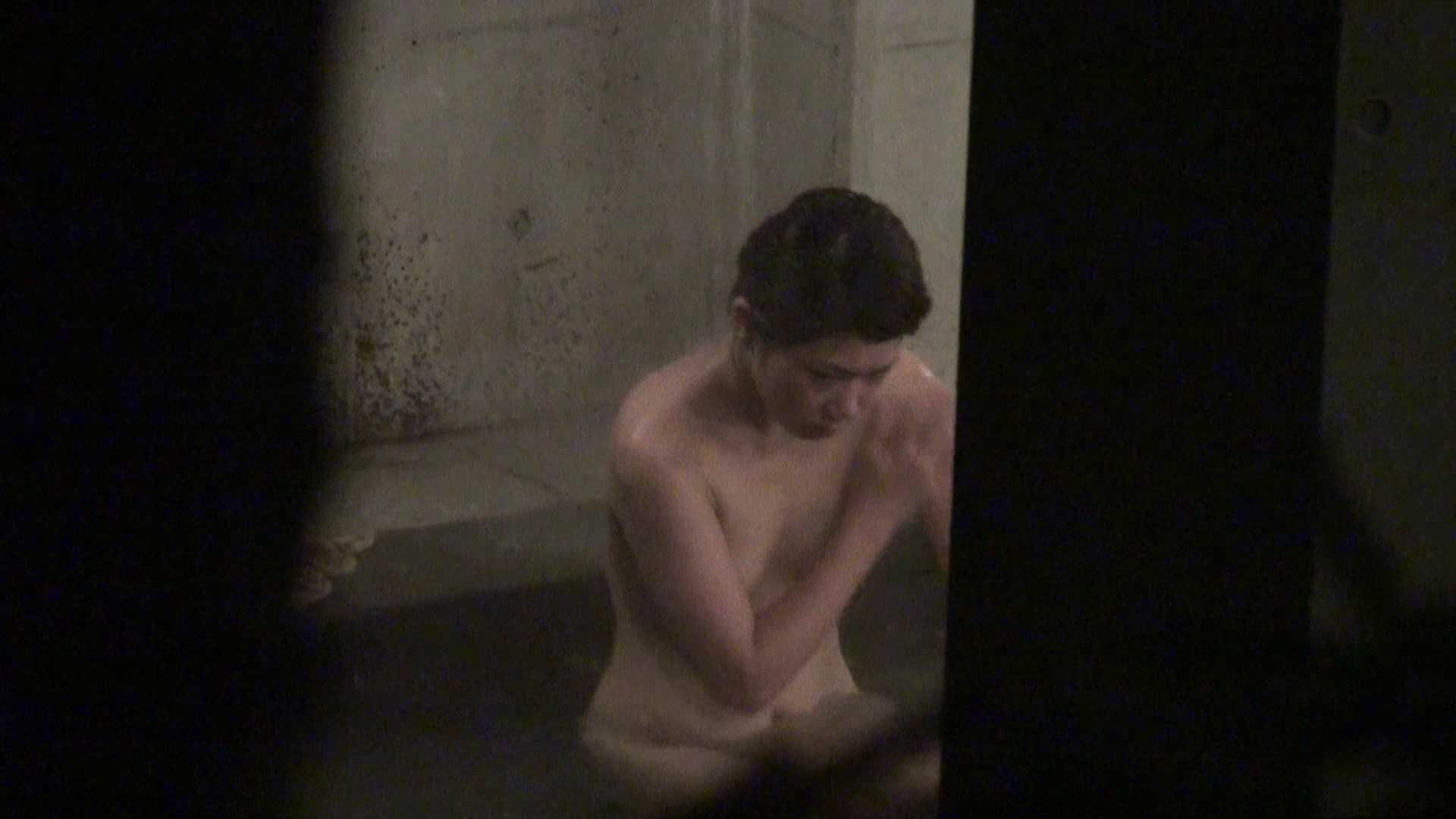 Aquaな露天風呂Vol.426 OLセックス 盗み撮りオマンコ動画キャプチャ 106画像 98