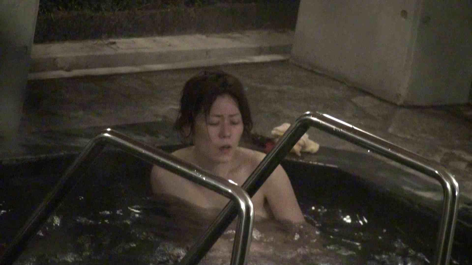 Aquaな露天風呂Vol.433 盗撮 えろ無修正画像 99画像 89