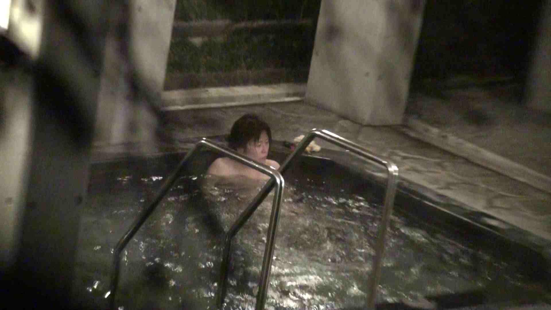 Aquaな露天風呂Vol.433 露天 | OLセックス  99画像 97