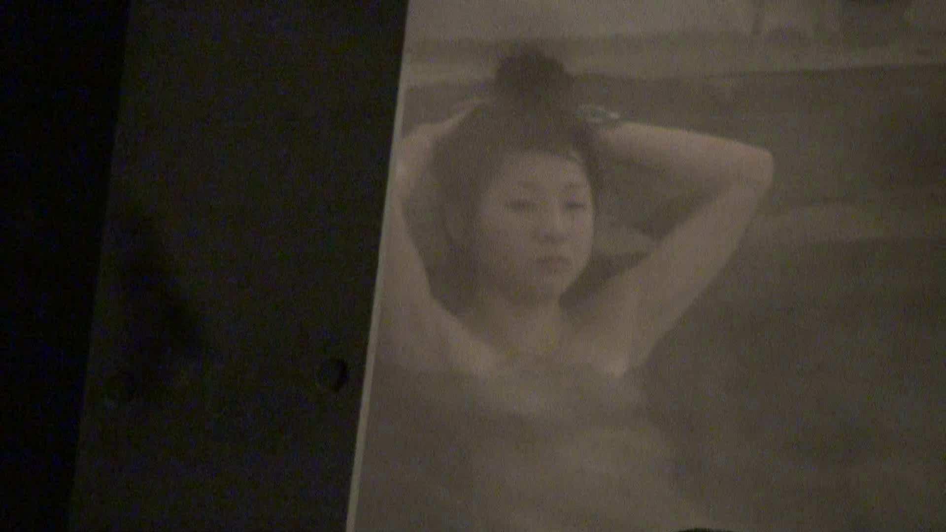 Aquaな露天風呂Vol.440 OLセックス 盗撮おまんこ無修正動画無料 63画像 38