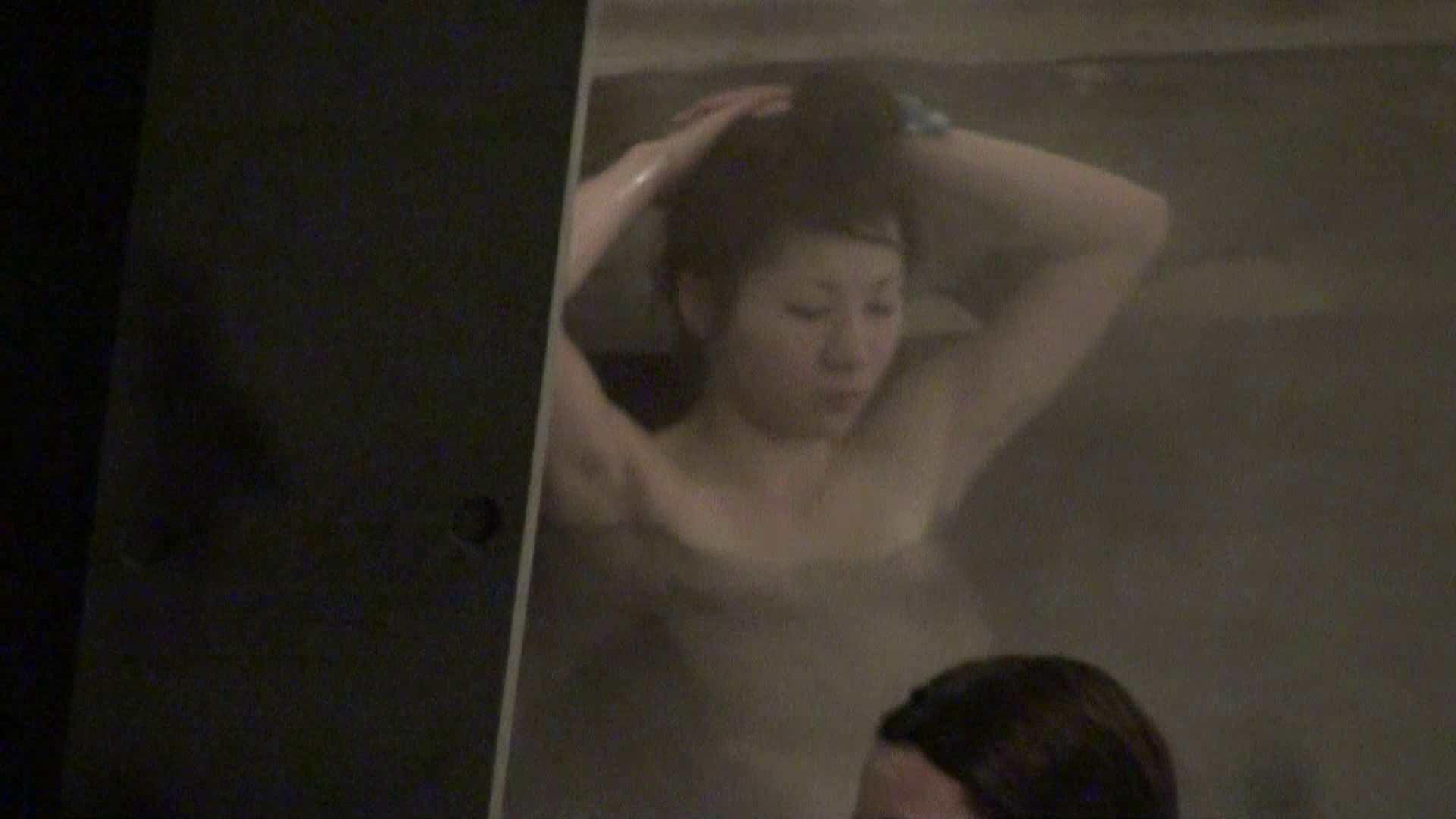 Aquaな露天風呂Vol.440 OLセックス 盗撮おまんこ無修正動画無料 63画像 41
