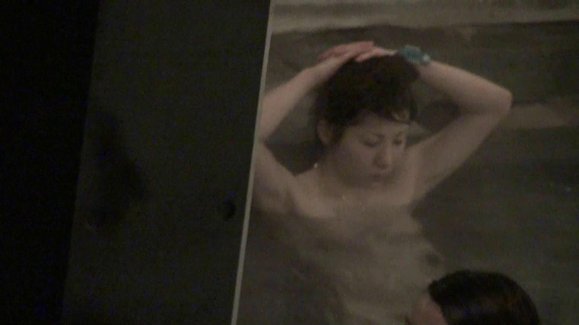 Aquaな露天風呂Vol.440 OLセックス 盗撮おまんこ無修正動画無料 63画像 47