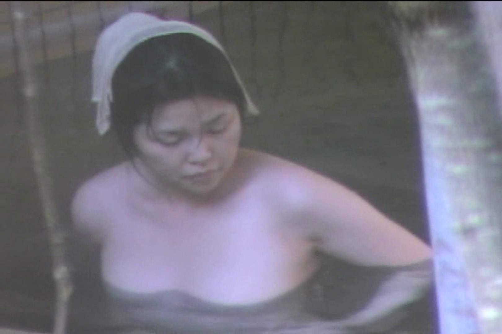 Aquaな露天風呂Vol.451 露天 オメコ無修正動画無料 66画像 17