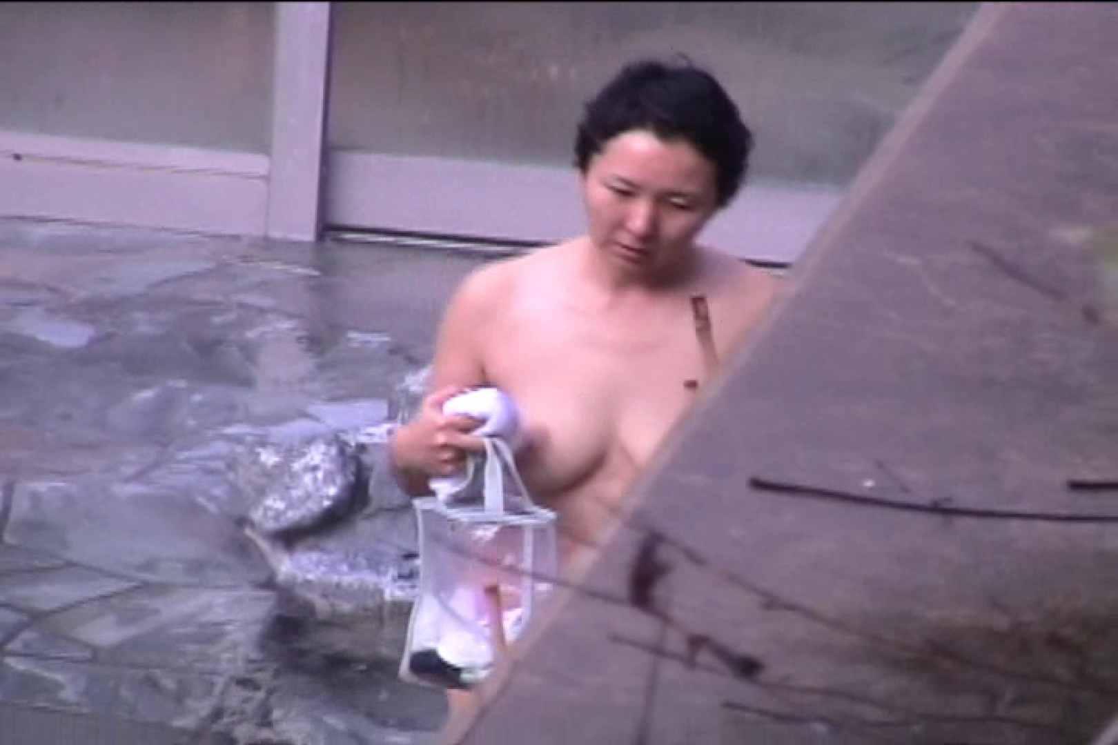 Aquaな露天風呂Vol.451 OLセックス | 盗撮  66画像 25