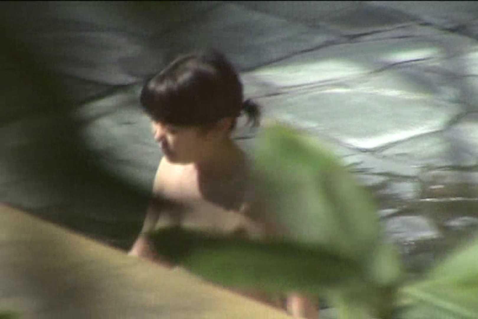 Aquaな露天風呂Vol.451 露天 オメコ無修正動画無料 66画像 38