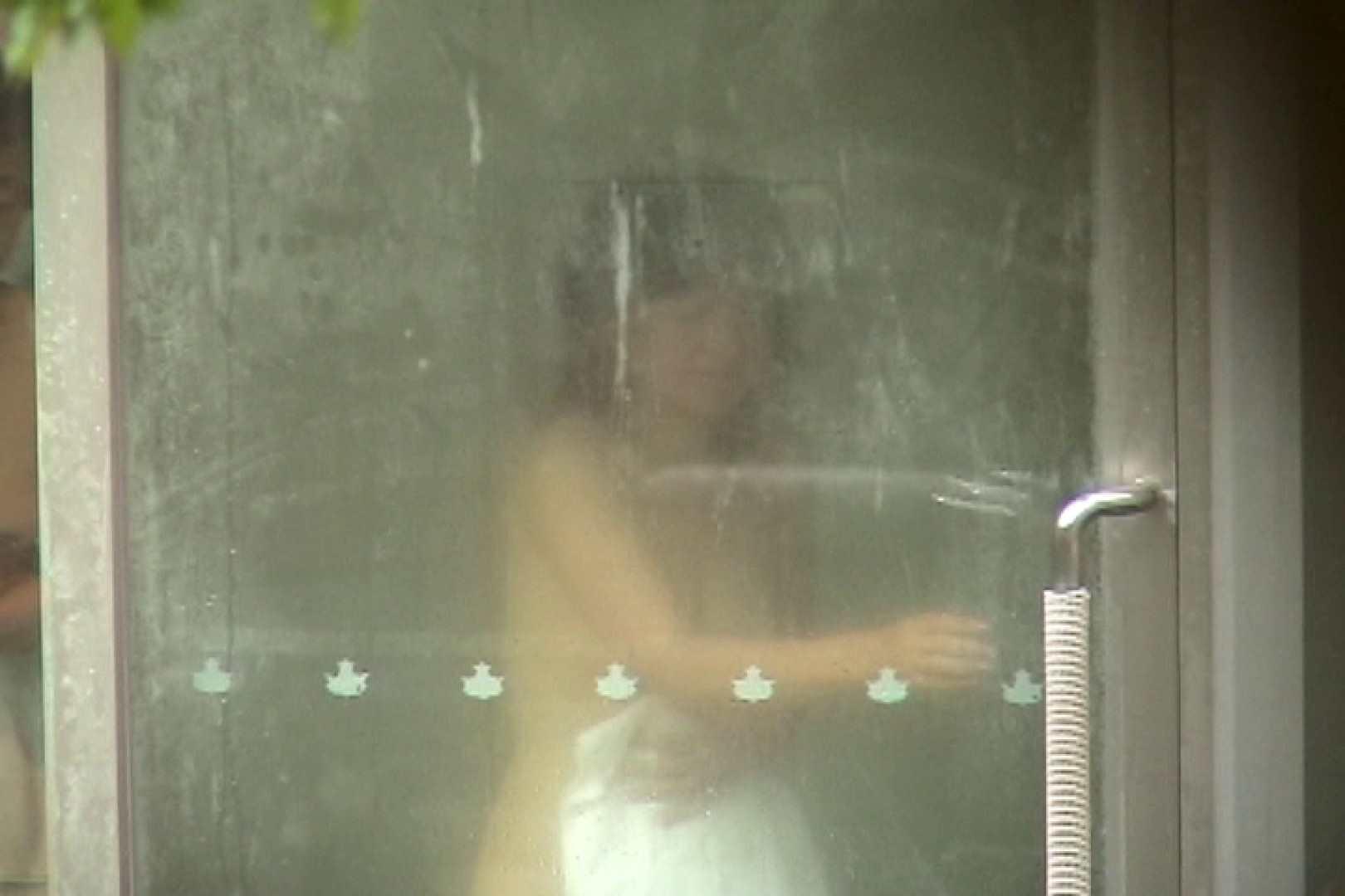 無修正エロ動画|Aquaな露天風呂Vol.456|のぞき本舗 中村屋