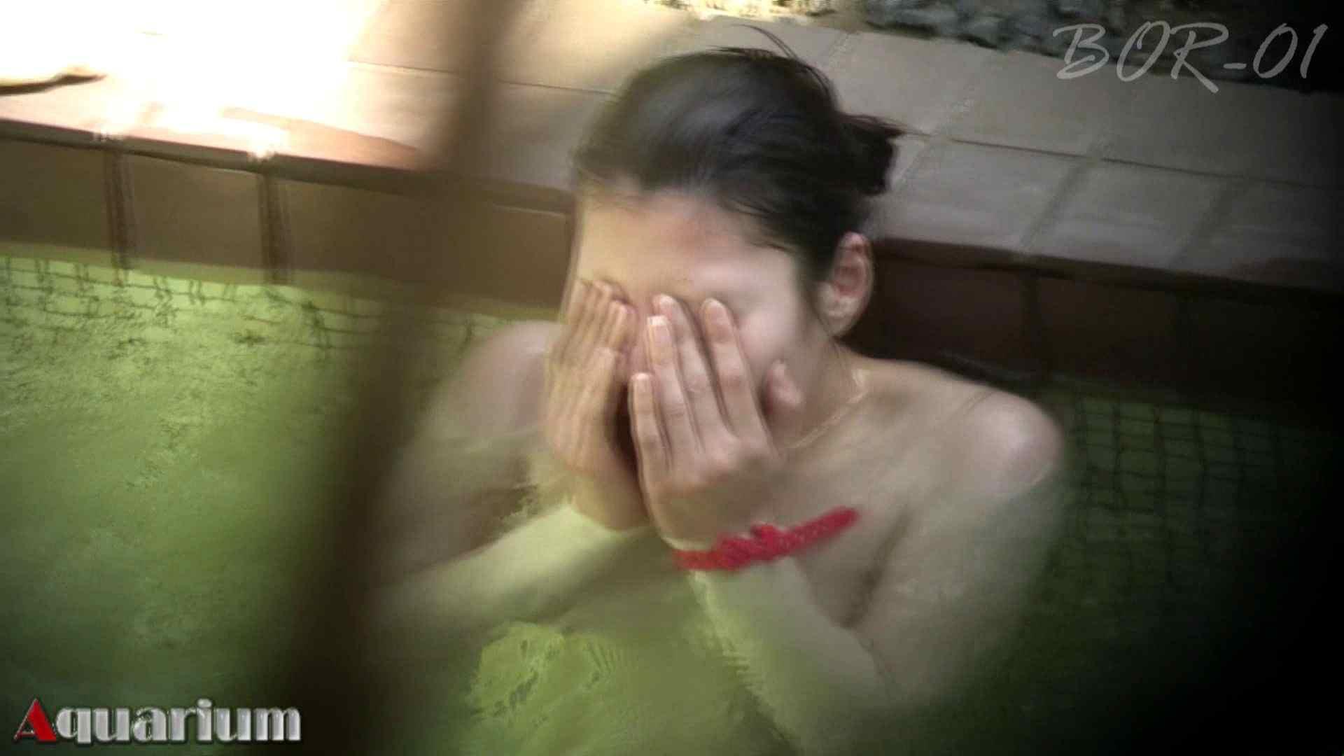 Aquaな露天風呂Vol.463 OLセックス 盗撮AV動画キャプチャ 69画像 14