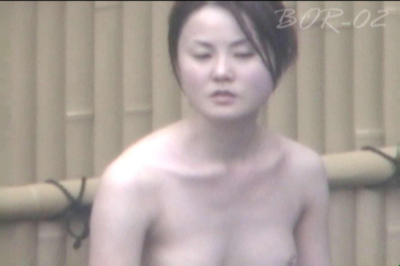 無修正エロ動画|Aquaな露天風呂Vol.474|のぞき本舗 中村屋