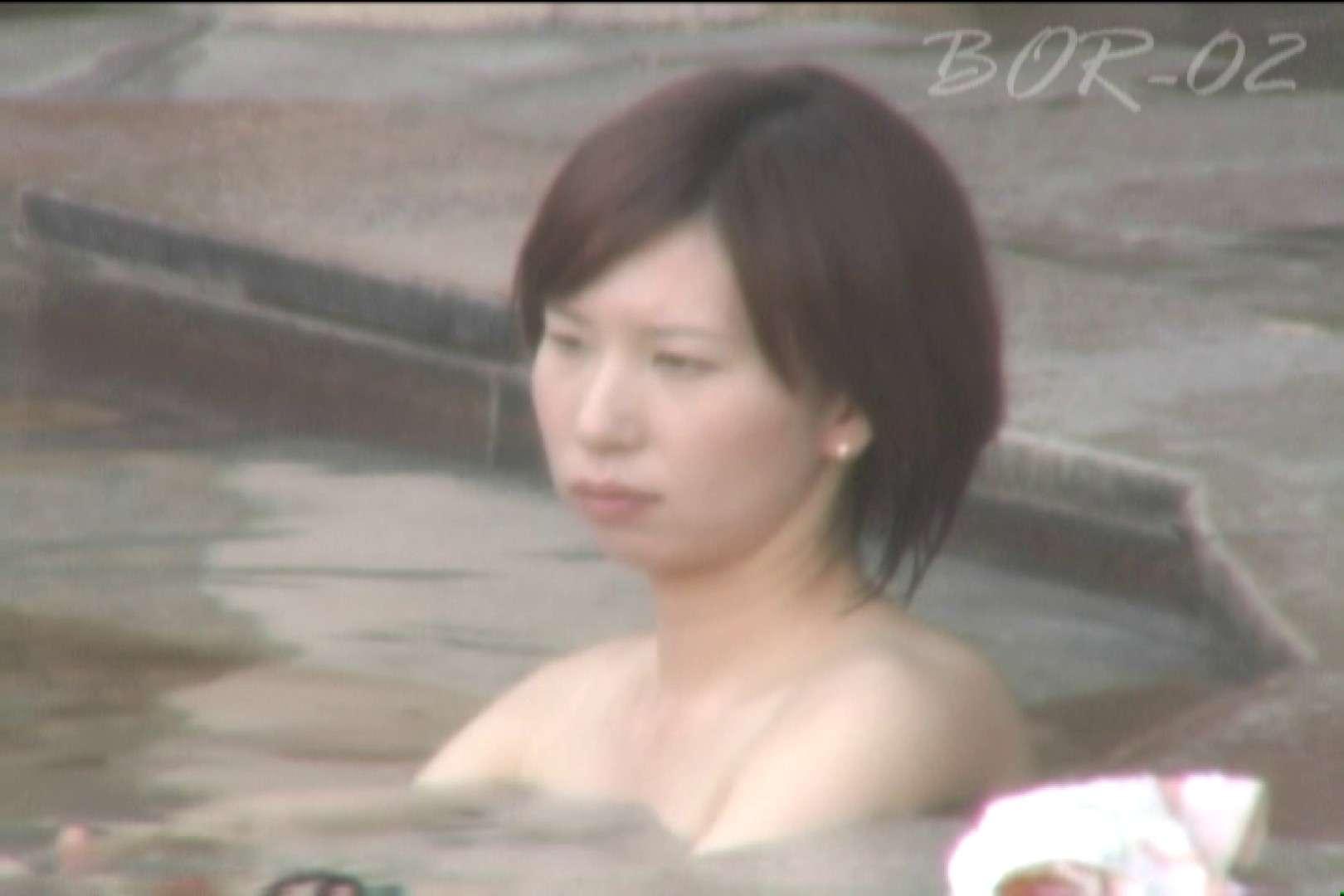 Aquaな露天風呂Vol.475 露天 | OLセックス  96画像 16