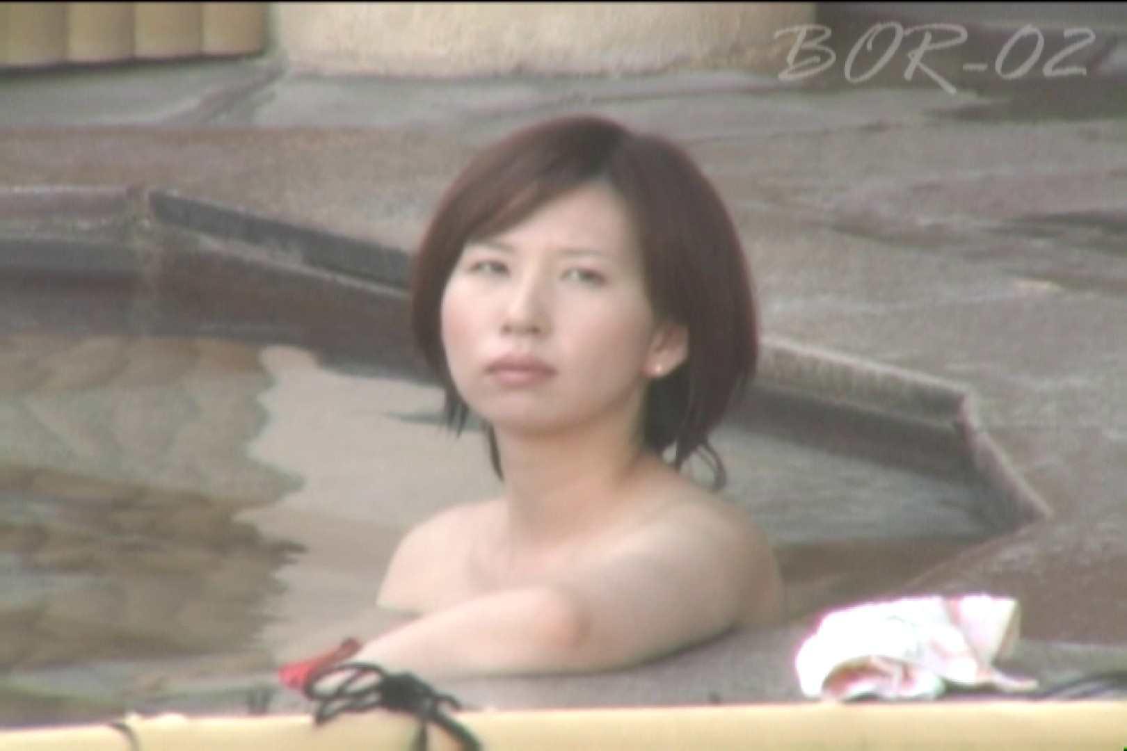 Aquaな露天風呂Vol.476 盗撮 濡れ場動画紹介 80画像 5