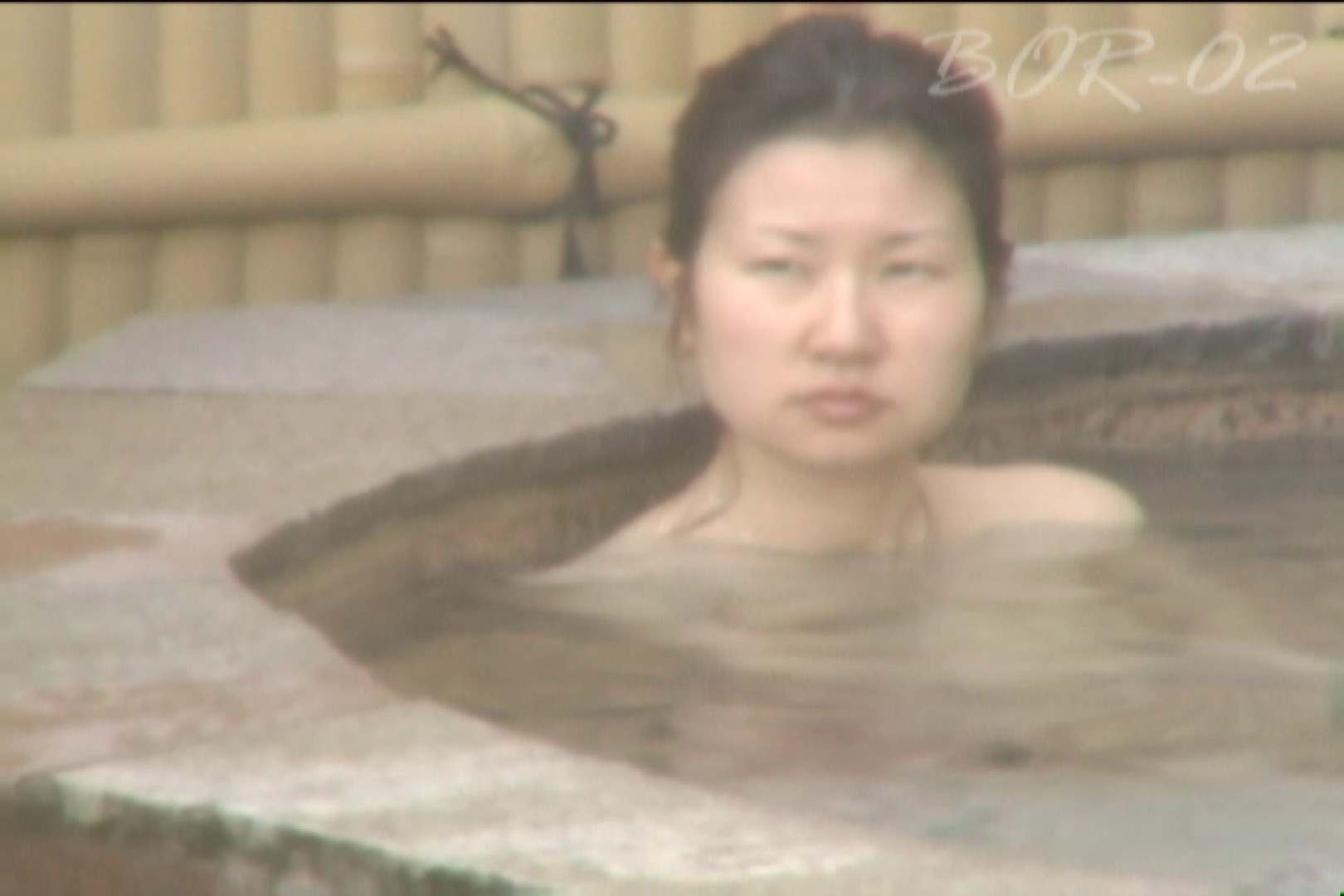 Aquaな露天風呂Vol.476 盗撮 濡れ場動画紹介 80画像 17