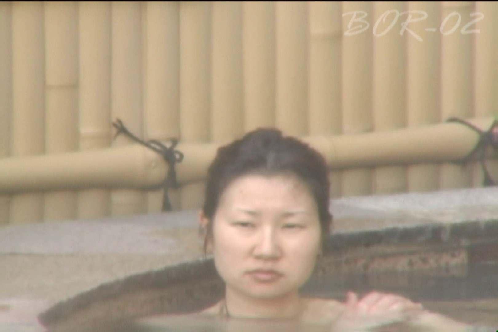 Aquaな露天風呂Vol.476 露天  80画像 18