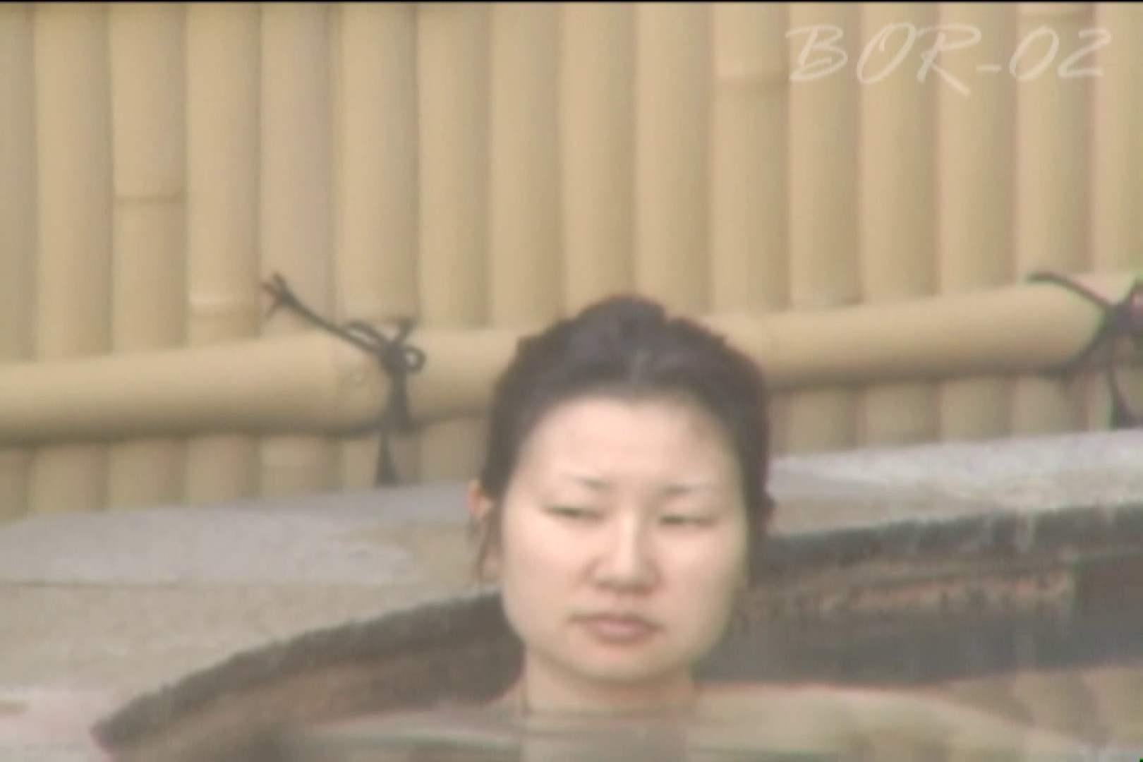 Aquaな露天風呂Vol.476 盗撮 濡れ場動画紹介 80画像 20
