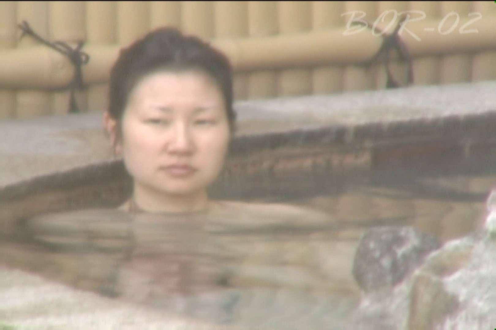 Aquaな露天風呂Vol.476 露天  80画像 21