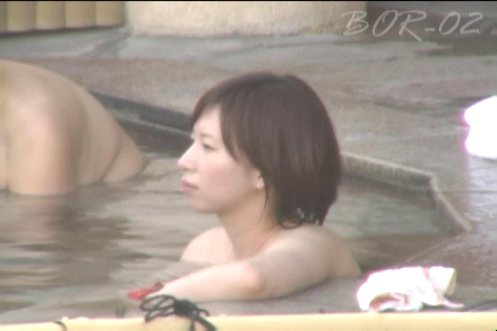 Aquaな露天風呂Vol.476 露天  80画像 24