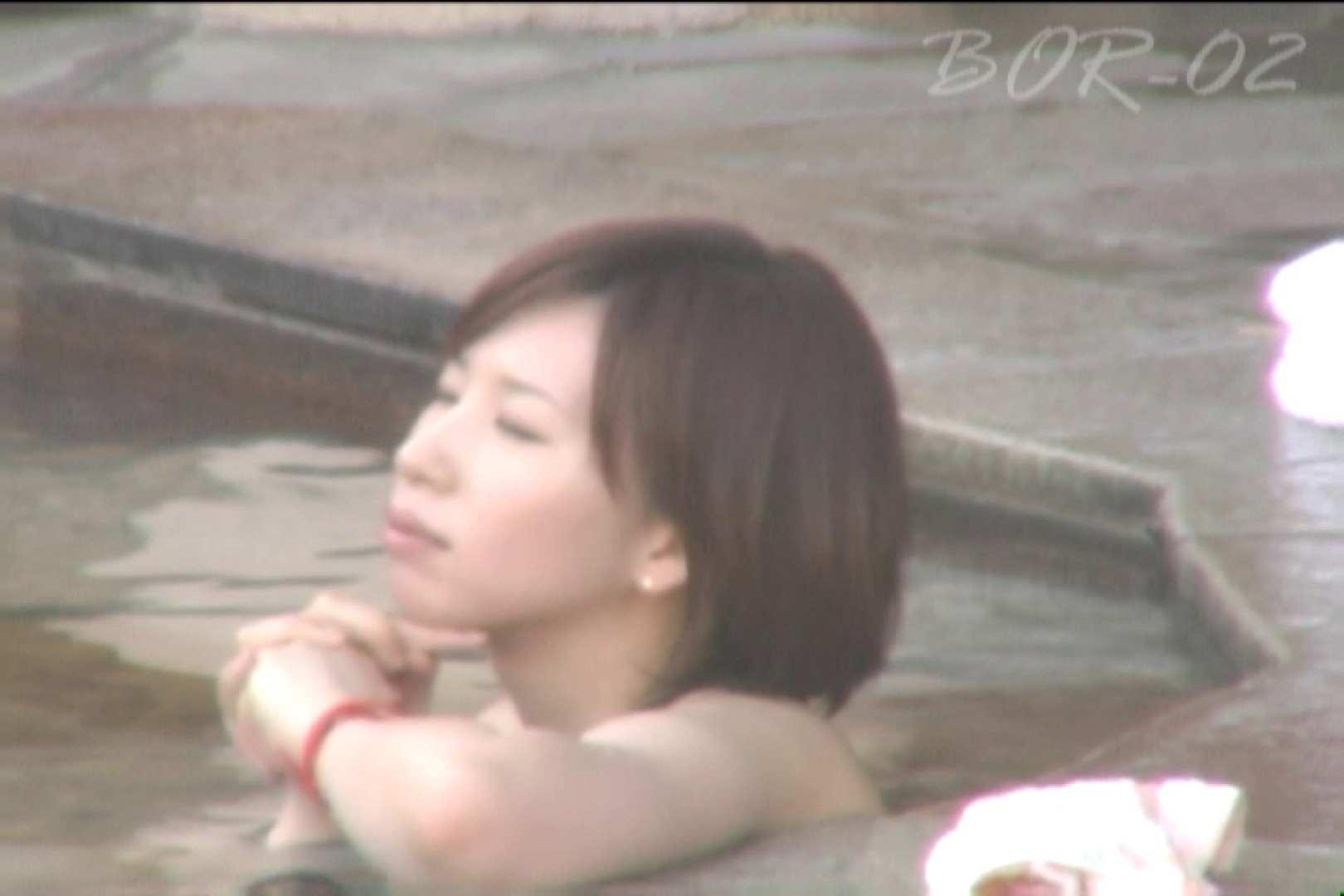 Aquaな露天風呂Vol.476 盗撮 濡れ場動画紹介 80画像 32
