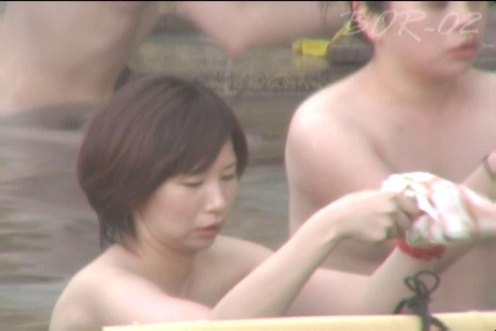 Aquaな露天風呂Vol.476 盗撮 濡れ場動画紹介 80画像 77