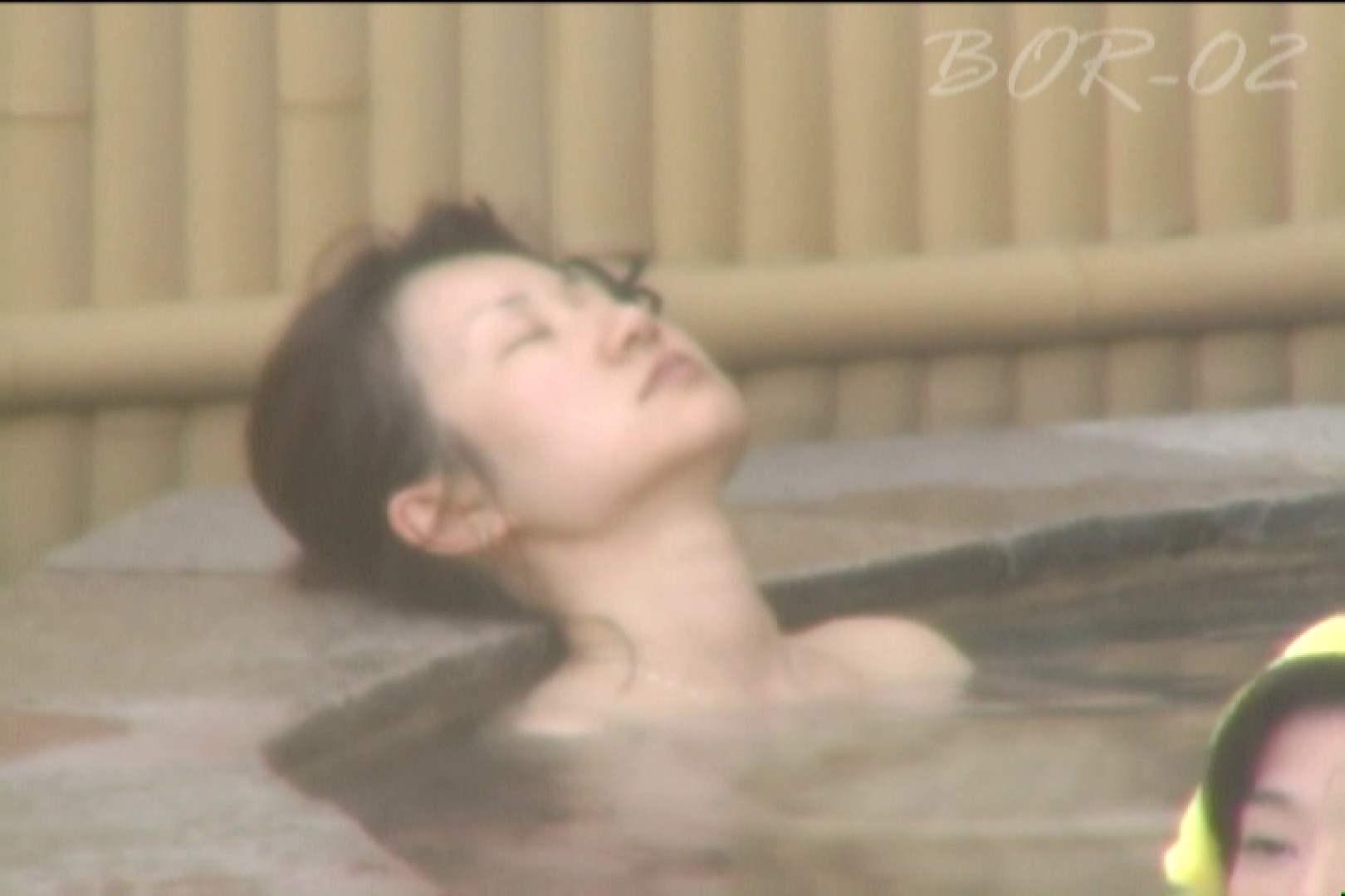 Aquaな露天風呂Vol.477 露天  86画像 24
