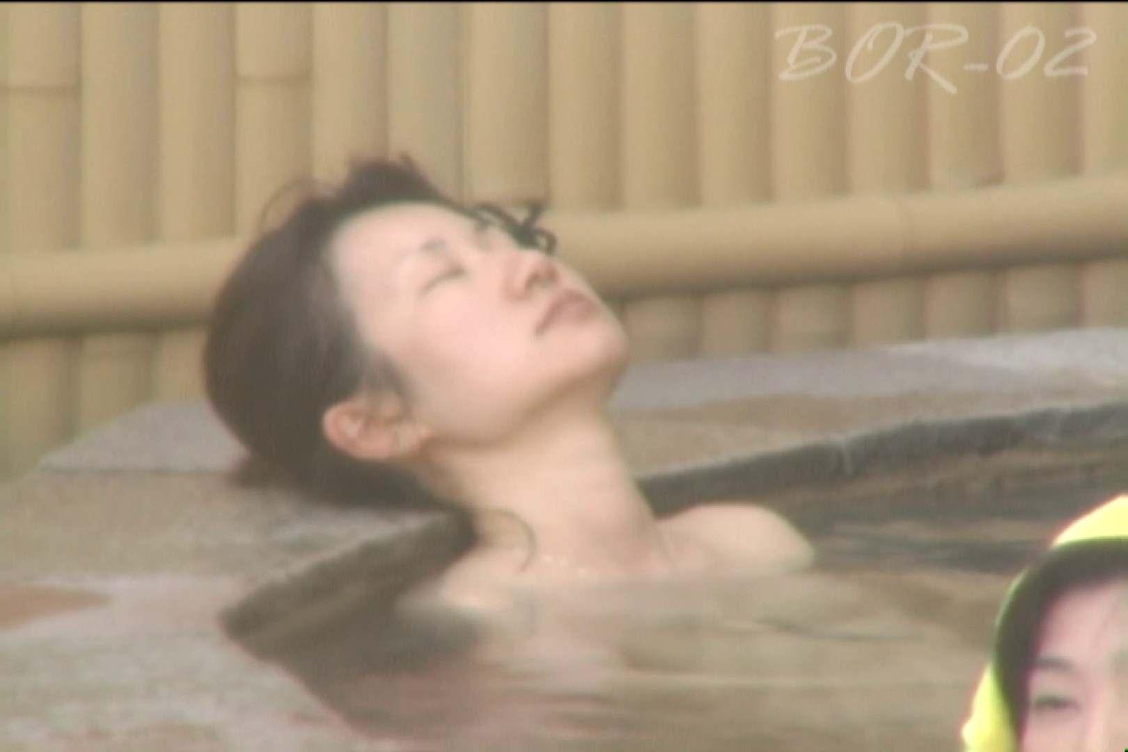 Aquaな露天風呂Vol.477 露天  86画像 30