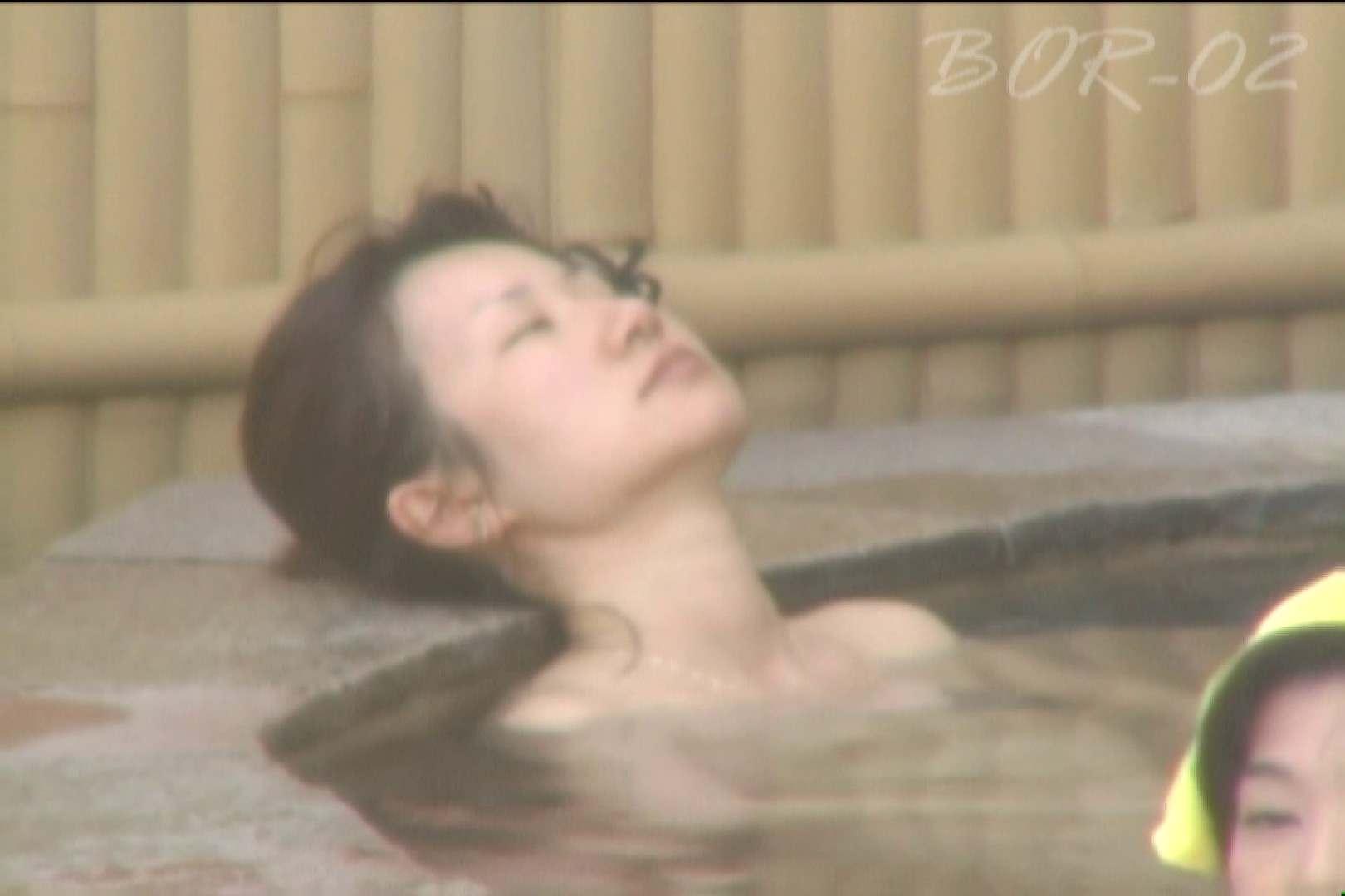 Aquaな露天風呂Vol.477 OLセックス 盗撮われめAV動画紹介 86画像 32