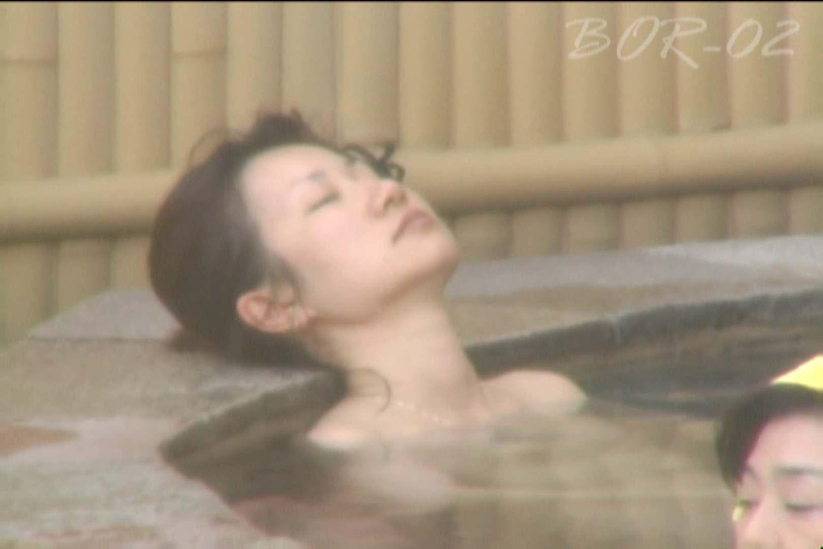 Aquaな露天風呂Vol.477 露天  86画像 36