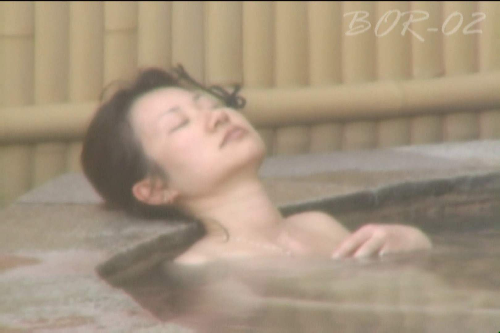 Aquaな露天風呂Vol.477 OLセックス 盗撮われめAV動画紹介 86画像 50
