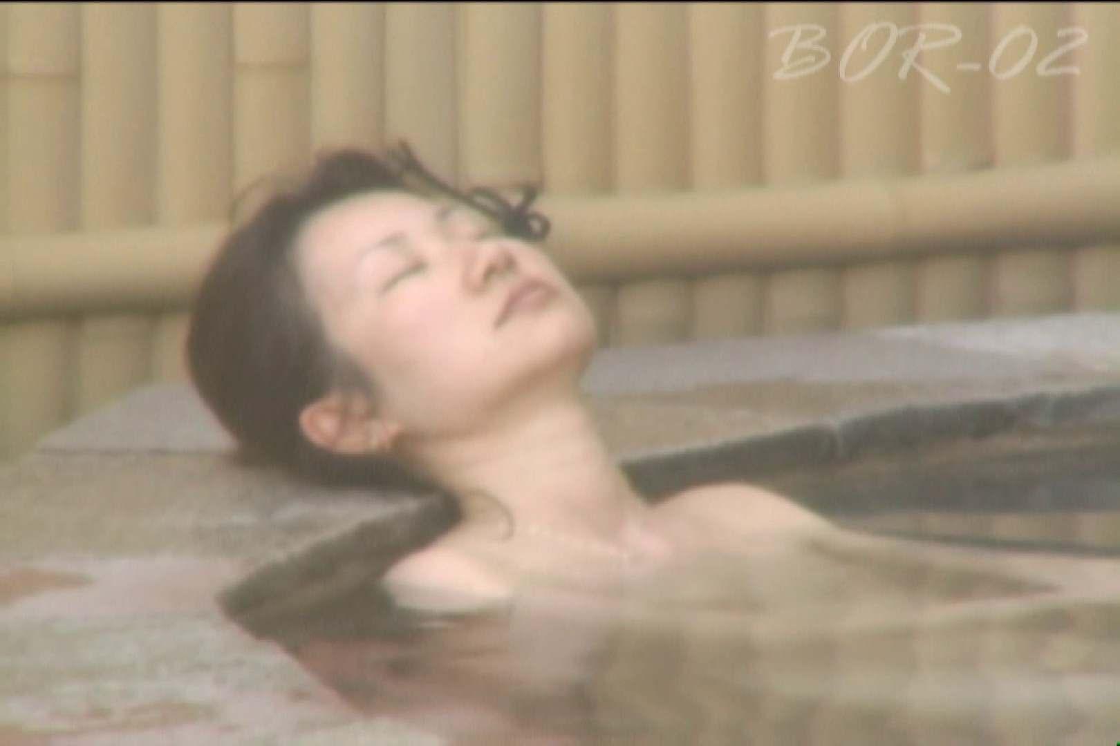 Aquaな露天風呂Vol.477 露天 | 盗撮  86画像 55
