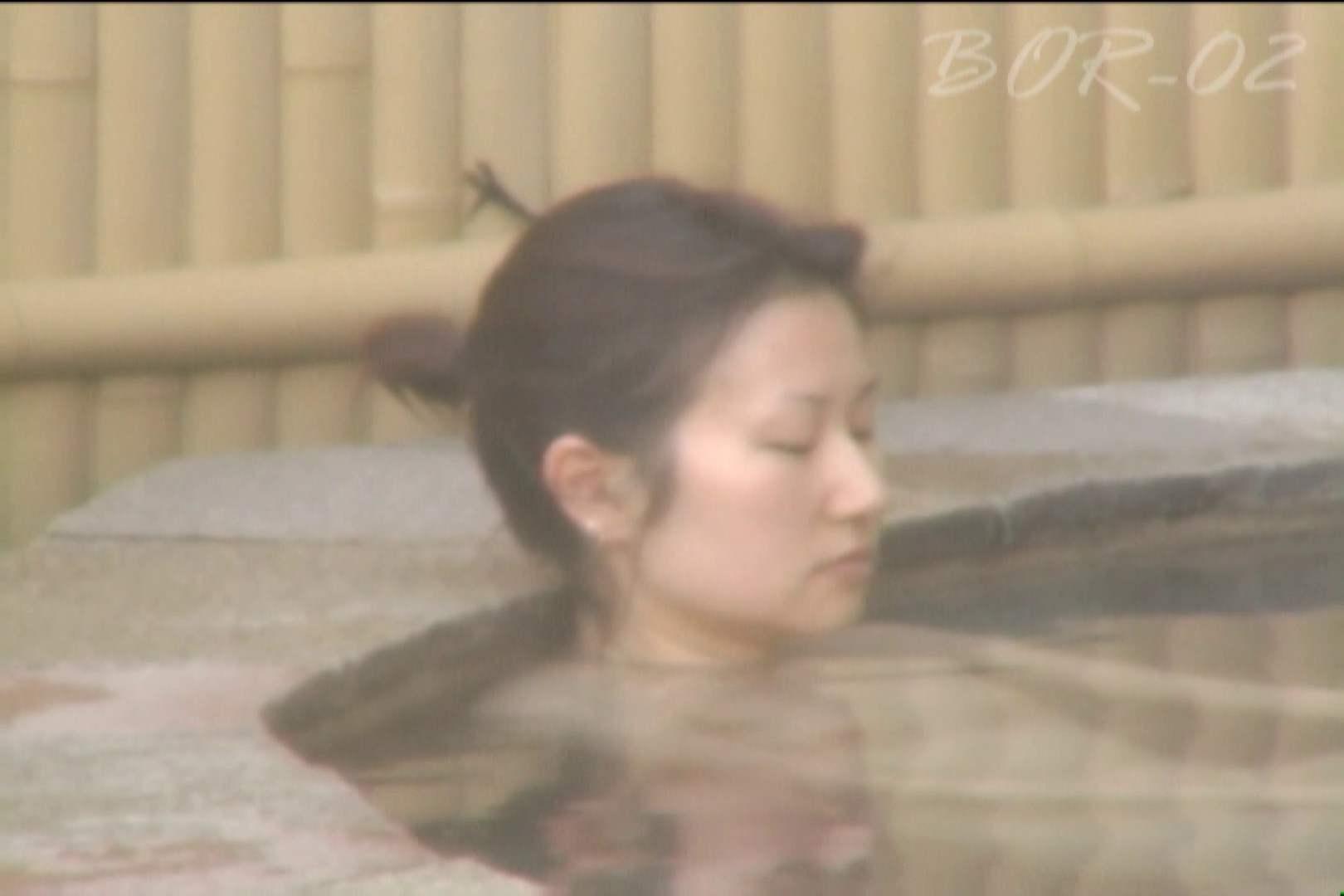 Aquaな露天風呂Vol.477 露天 | 盗撮  86画像 58